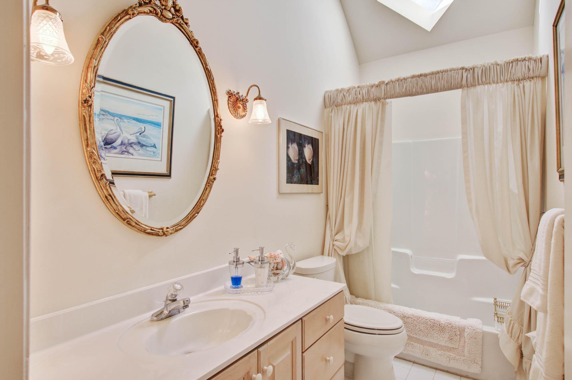 Hidden Lakes Homes For Sale - 1327 Sandy Shore, Mount Pleasant, SC - 21