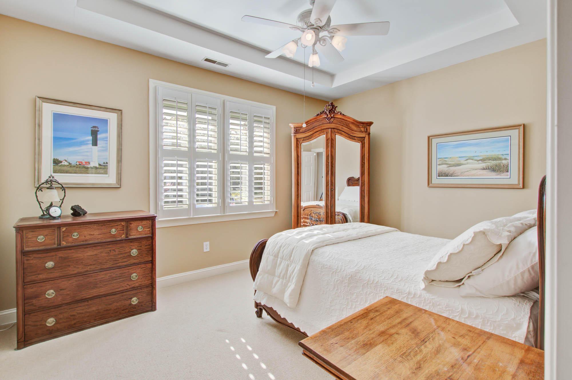 Hidden Lakes Homes For Sale - 1327 Sandy Shore, Mount Pleasant, SC - 22