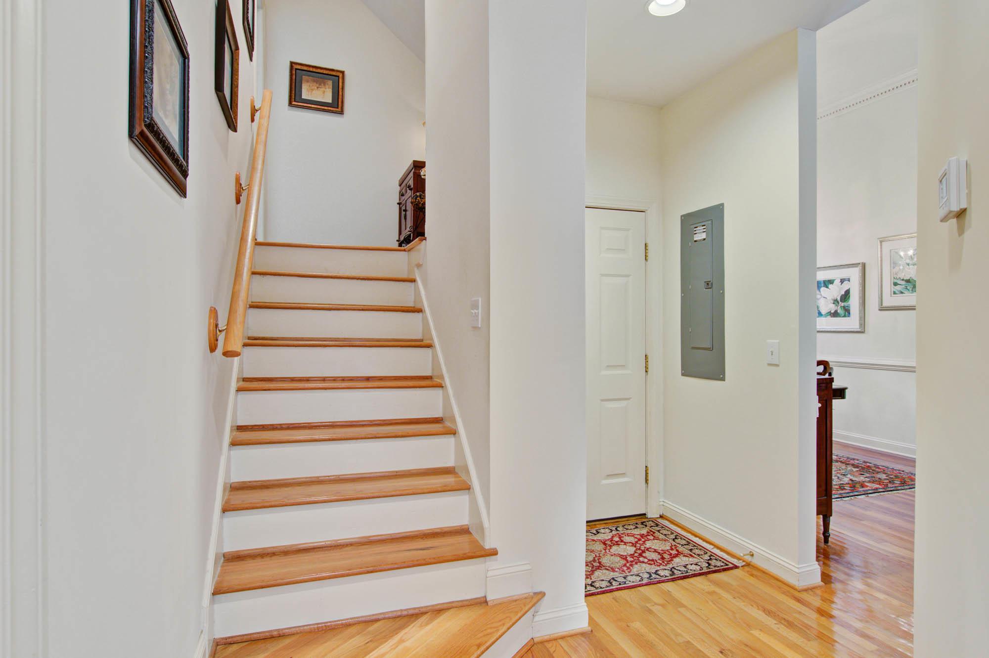Hidden Lakes Homes For Sale - 1327 Sandy Shore, Mount Pleasant, SC - 23