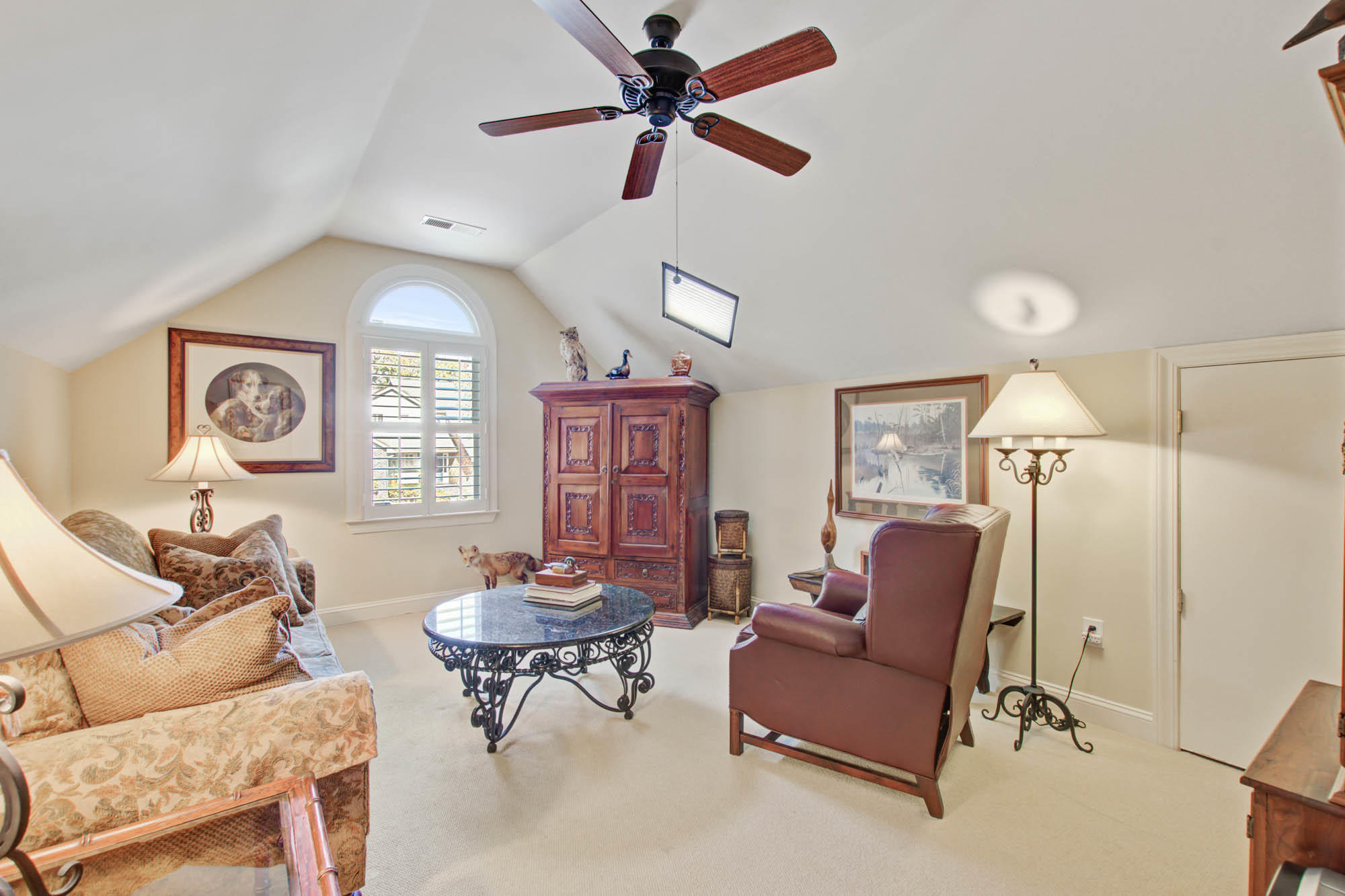 Hidden Lakes Homes For Sale - 1327 Sandy Shore, Mount Pleasant, SC - 25