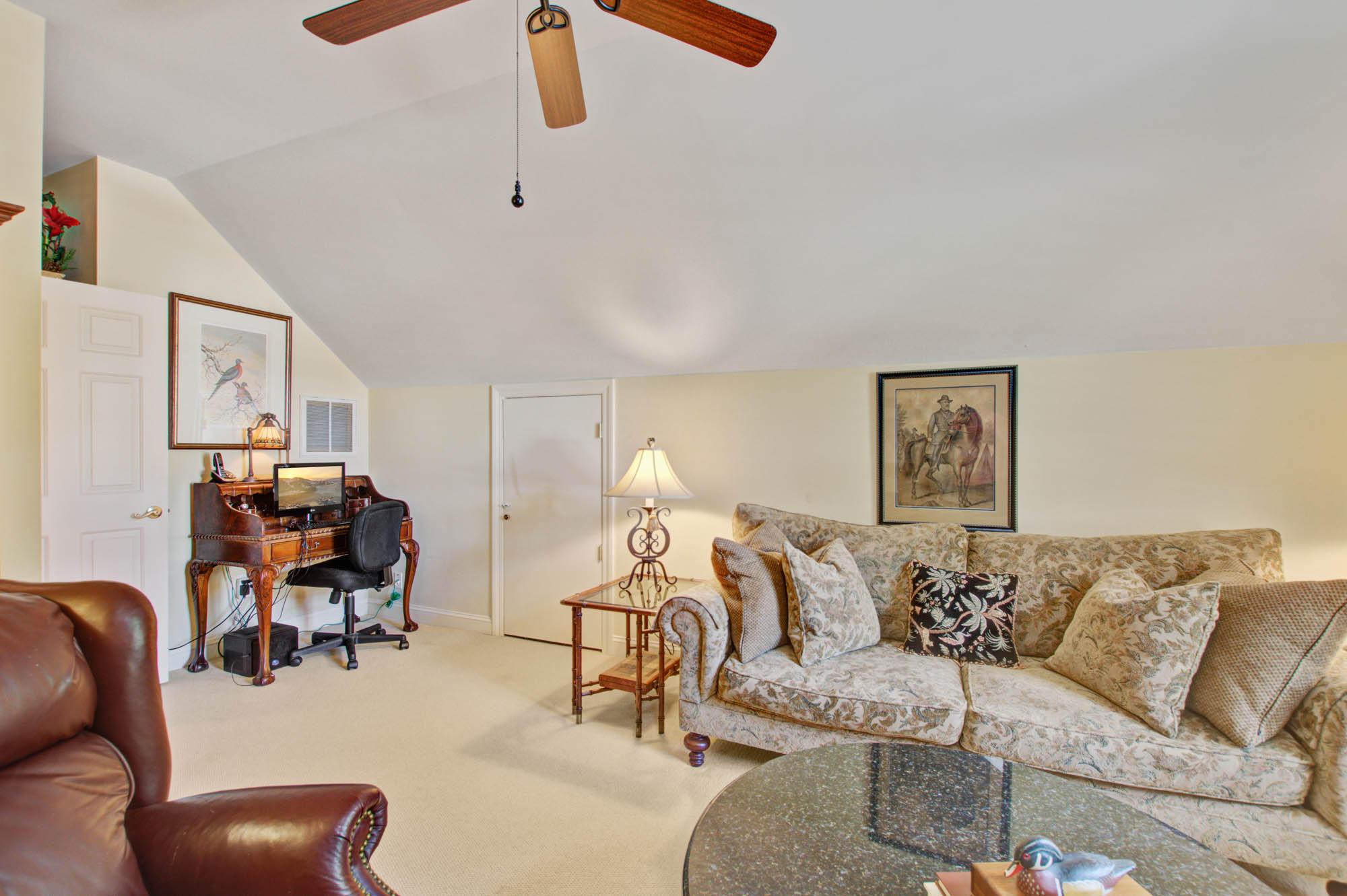 Hidden Lakes Homes For Sale - 1327 Sandy Shore, Mount Pleasant, SC - 26