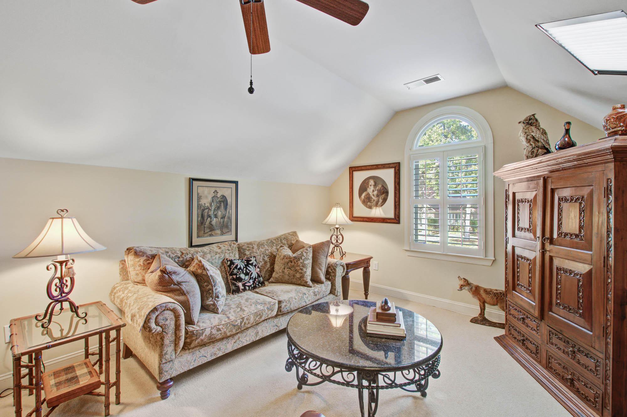Hidden Lakes Homes For Sale - 1327 Sandy Shore, Mount Pleasant, SC - 24