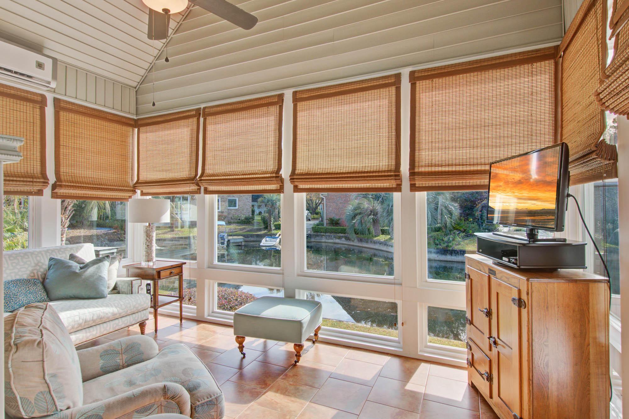 Hidden Lakes Homes For Sale - 1327 Sandy Shore, Mount Pleasant, SC - 18