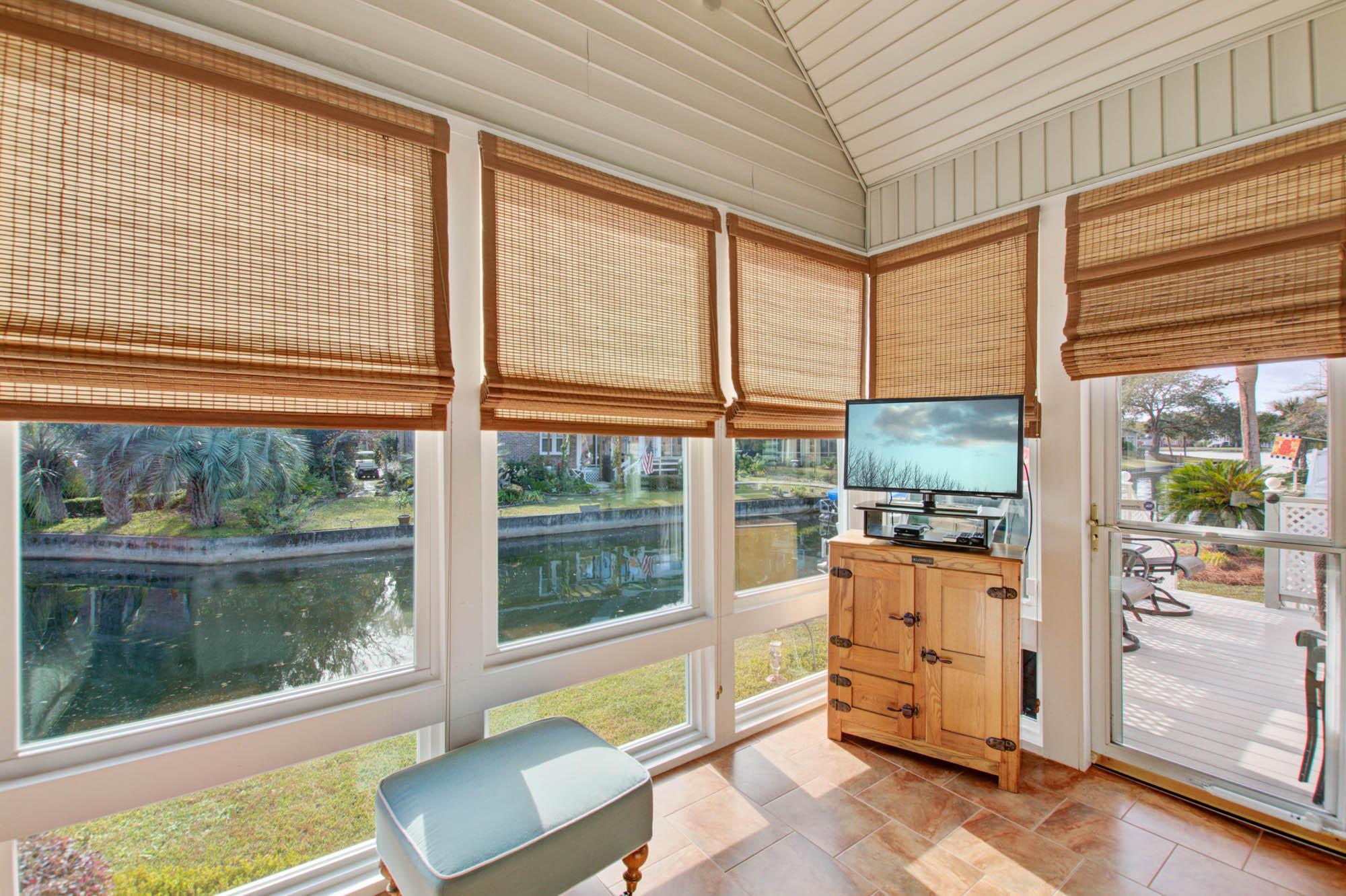 Hidden Lakes Homes For Sale - 1327 Sandy Shore, Mount Pleasant, SC - 27