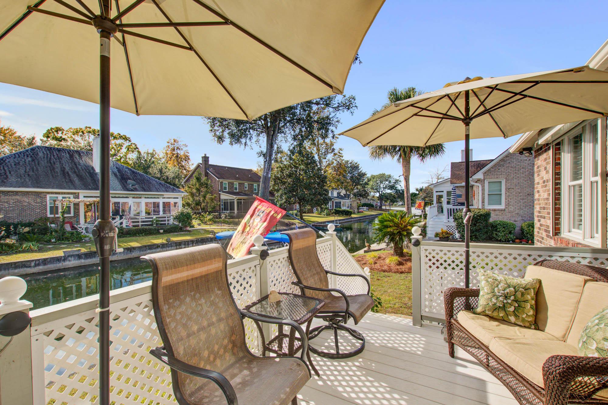 Hidden Lakes Homes For Sale - 1327 Sandy Shore, Mount Pleasant, SC - 28