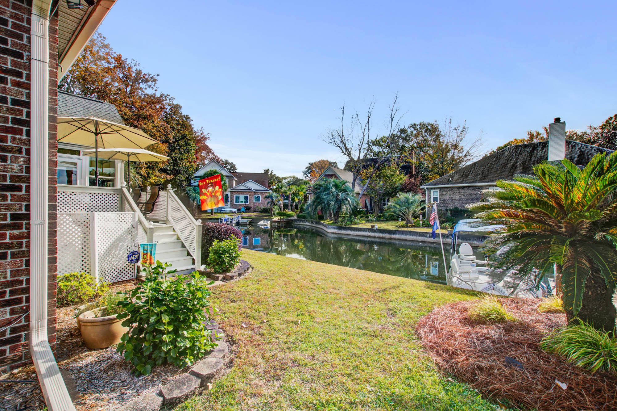 Hidden Lakes Homes For Sale - 1327 Sandy Shore, Mount Pleasant, SC - 12