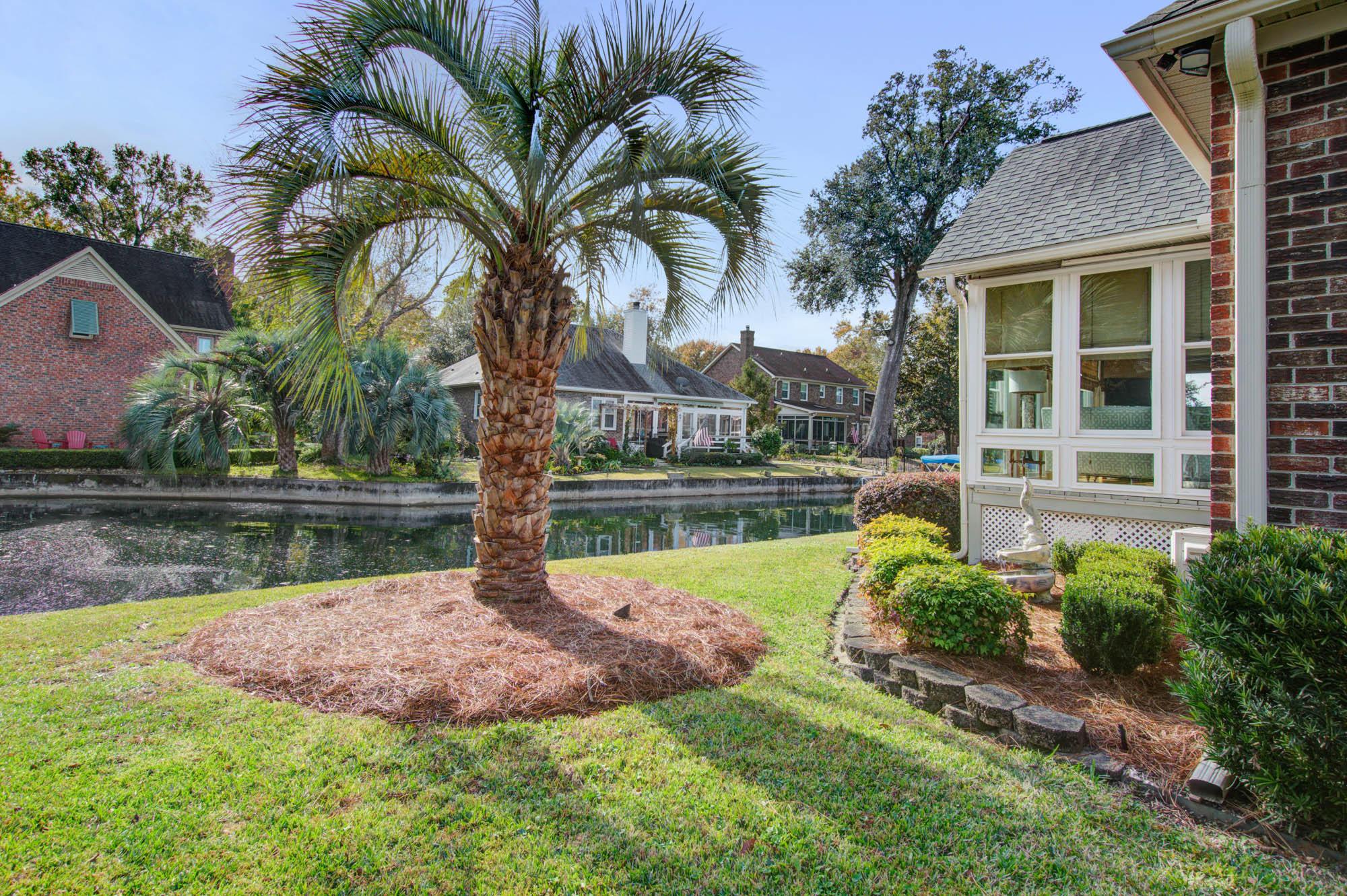 Hidden Lakes Homes For Sale - 1327 Sandy Shore, Mount Pleasant, SC - 31