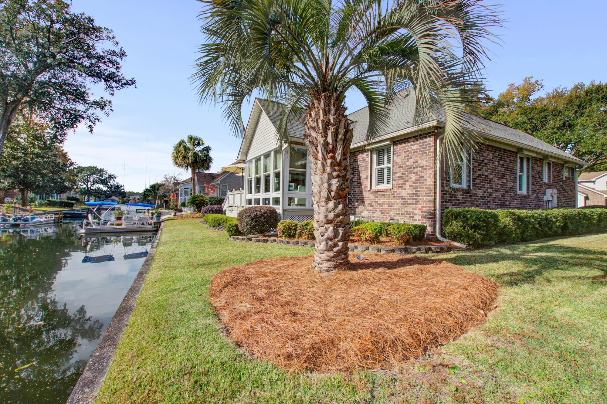 Hidden Lakes Homes For Sale - 1327 Sandy Shore, Mount Pleasant, SC - 32