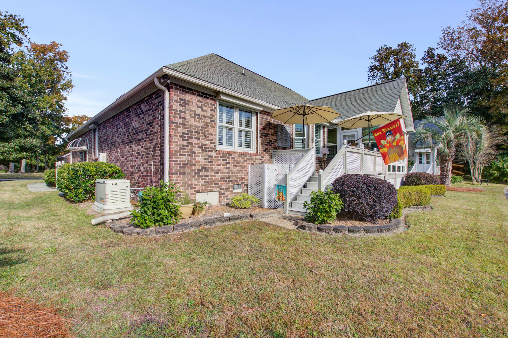 Hidden Lakes Homes For Sale - 1327 Sandy Shore, Mount Pleasant, SC - 33