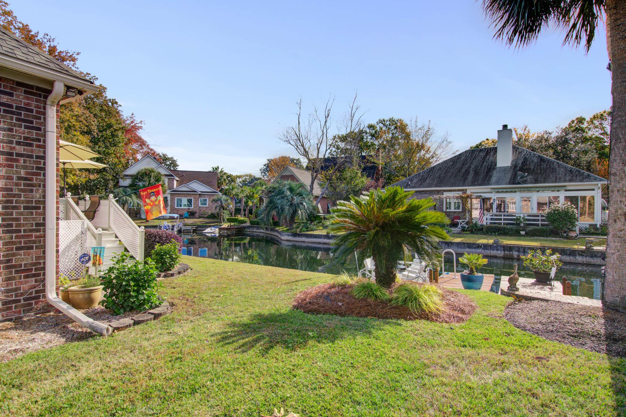 Hidden Lakes Homes For Sale - 1327 Sandy Shore, Mount Pleasant, SC - 35