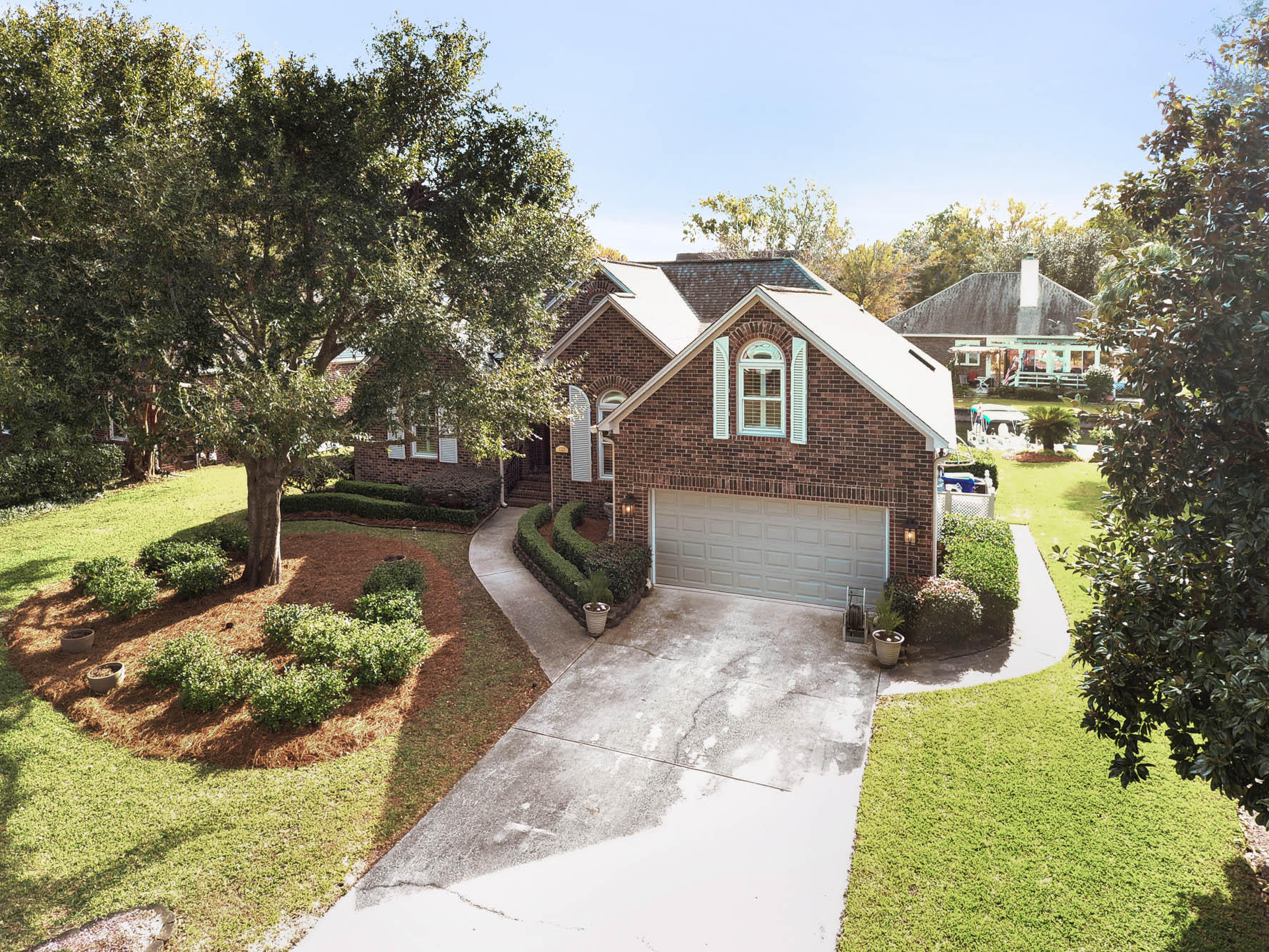 Hidden Lakes Homes For Sale - 1327 Sandy Shore, Mount Pleasant, SC - 14