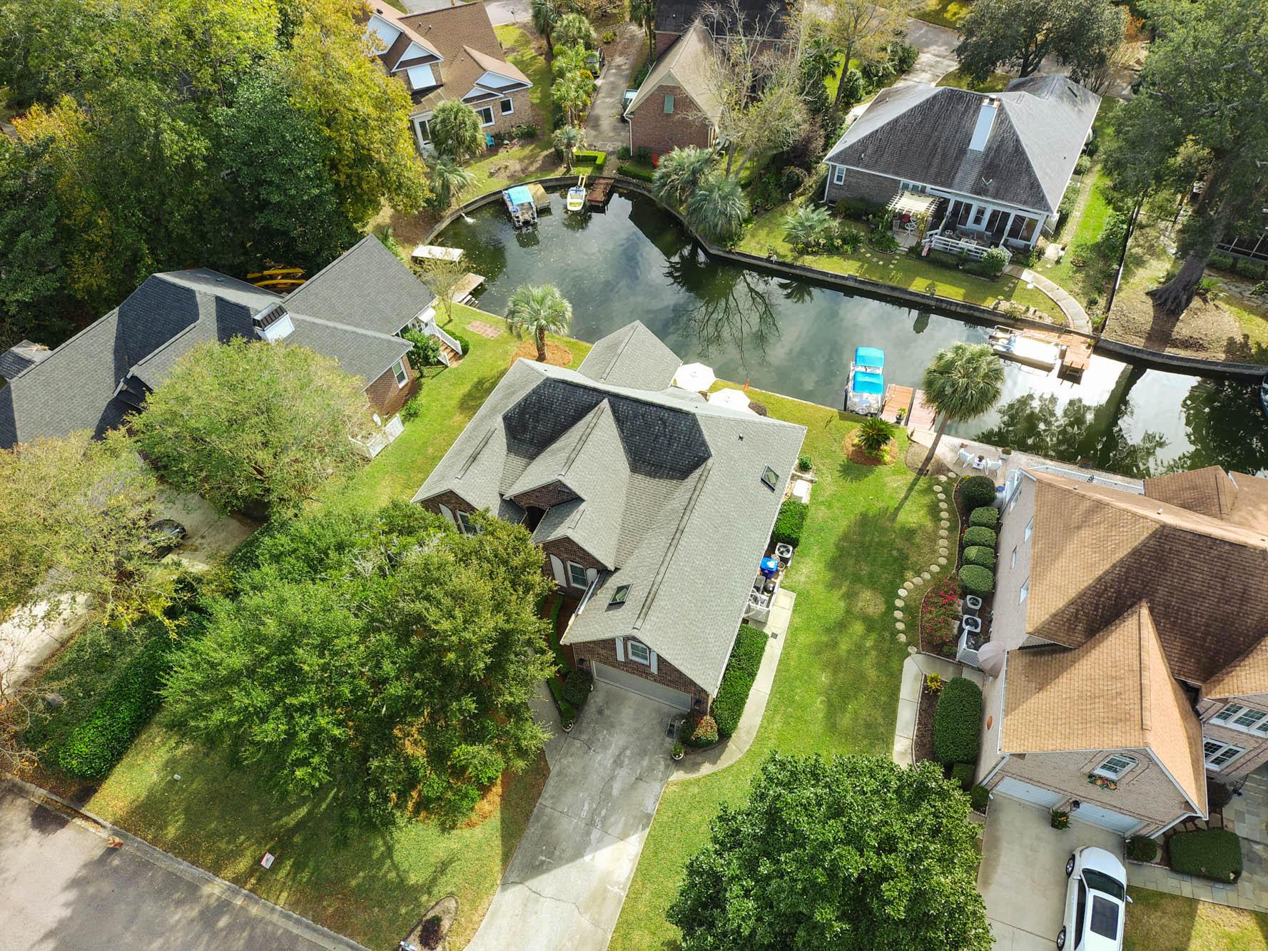 Hidden Lakes Homes For Sale - 1327 Sandy Shore, Mount Pleasant, SC - 36