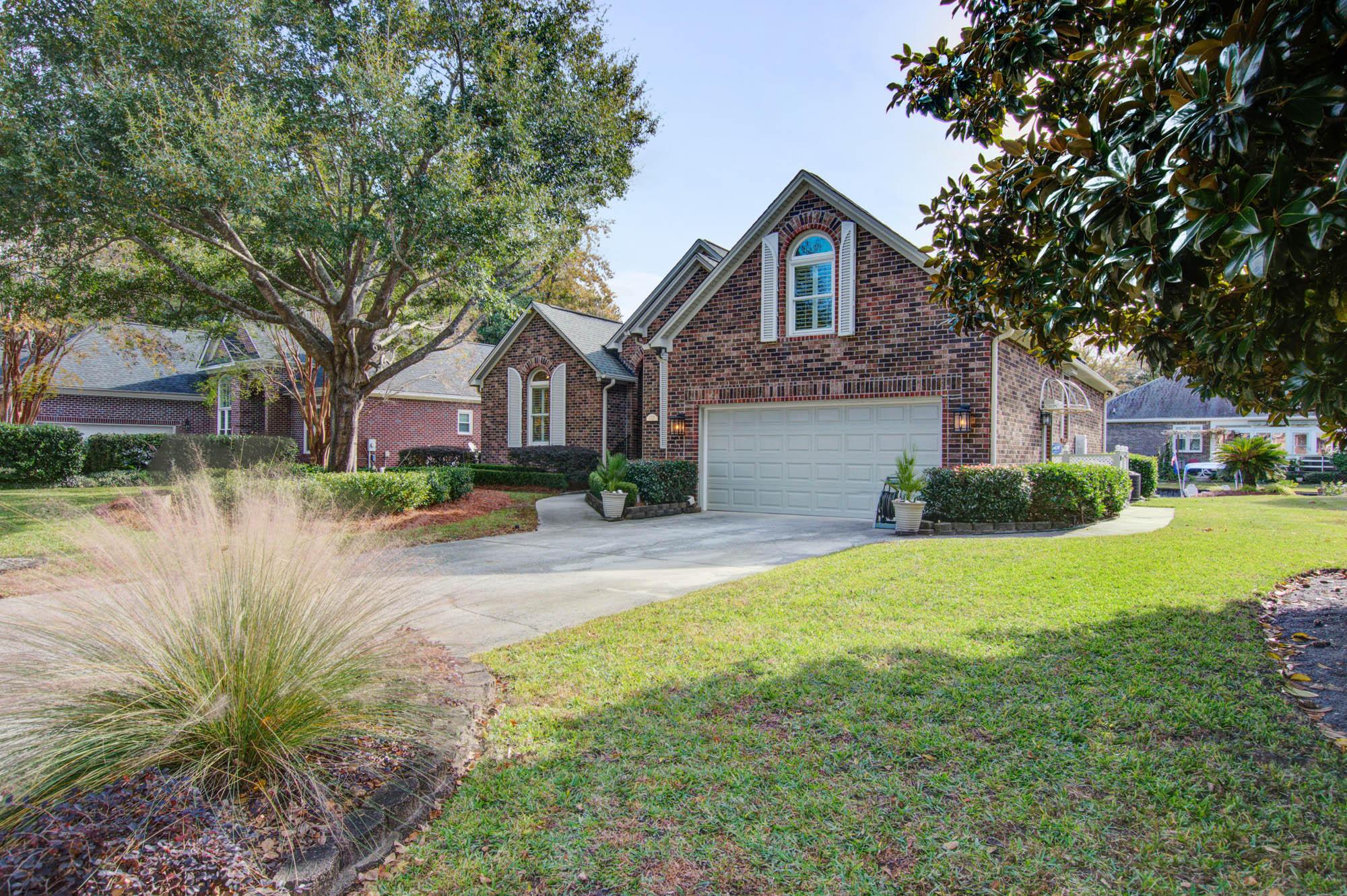 Hidden Lakes Homes For Sale - 1327 Sandy Shore, Mount Pleasant, SC - 13
