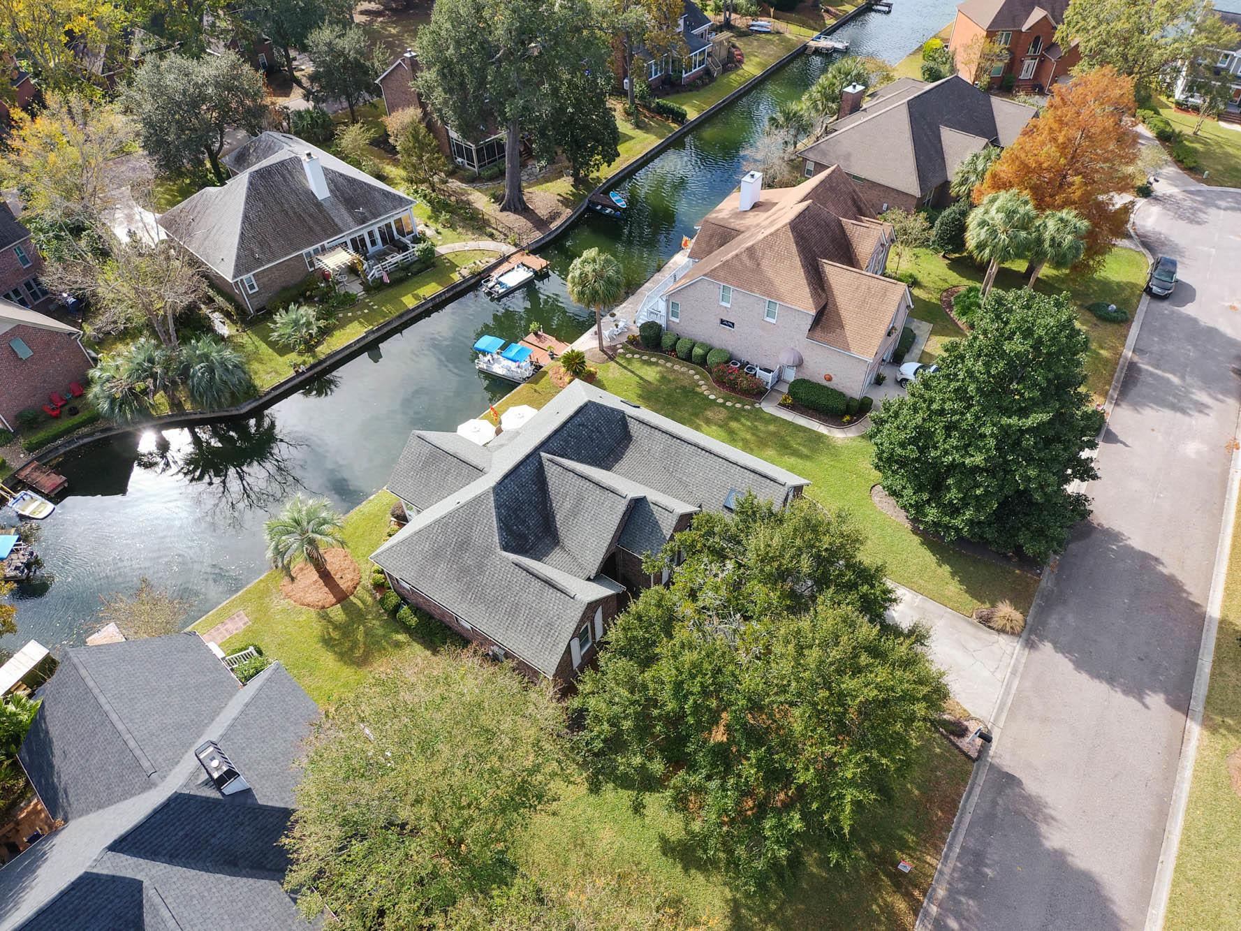 Hidden Lakes Homes For Sale - 1327 Sandy Shore, Mount Pleasant, SC - 38
