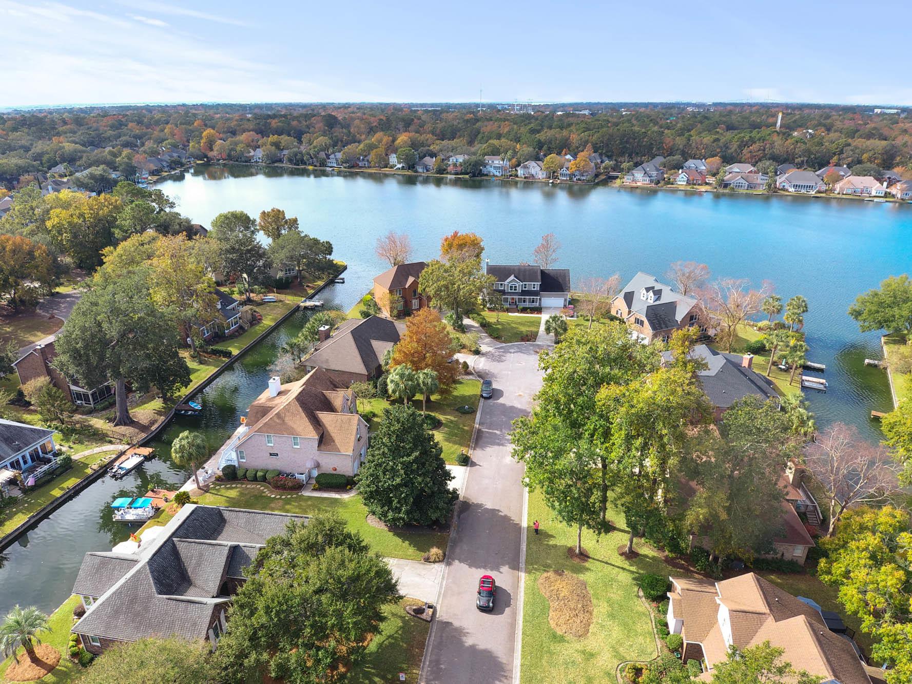 Hidden Lakes Homes For Sale - 1327 Sandy Shore, Mount Pleasant, SC - 39