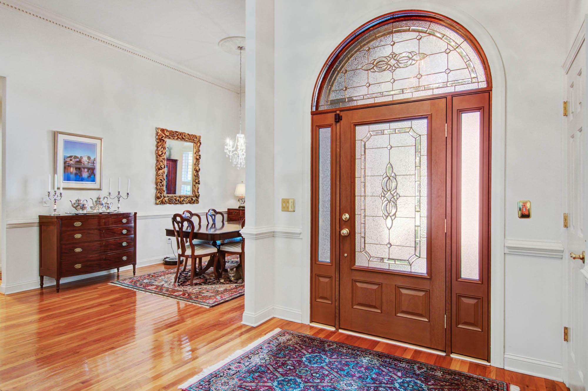 Hidden Lakes Homes For Sale - 1327 Sandy Shore, Mount Pleasant, SC - 16
