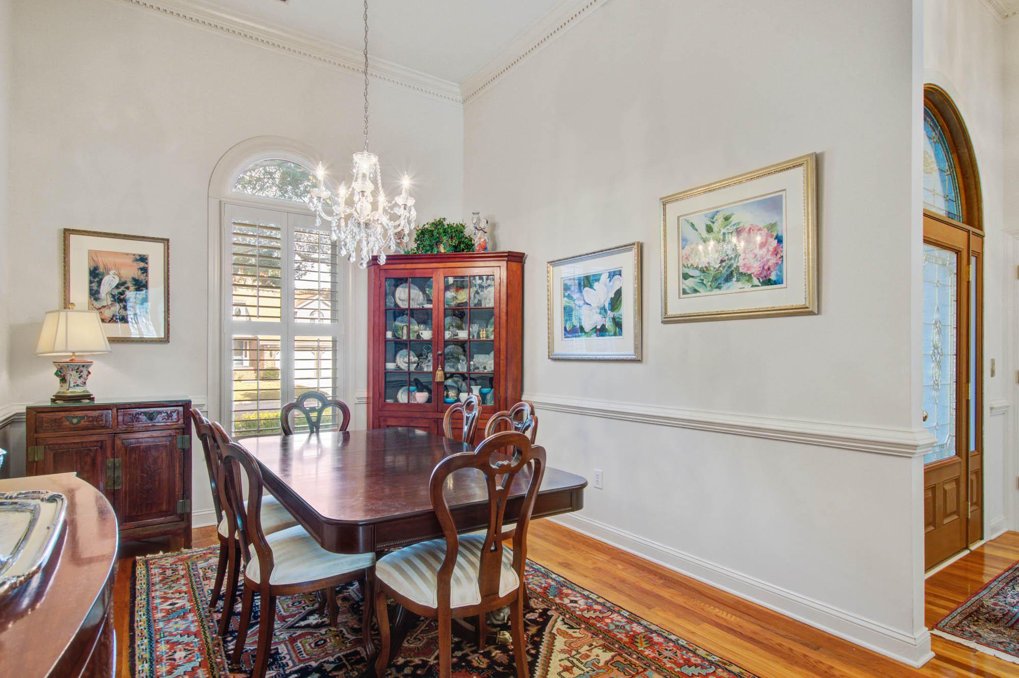 Hidden Lakes Homes For Sale - 1327 Sandy Shore, Mount Pleasant, SC - 17