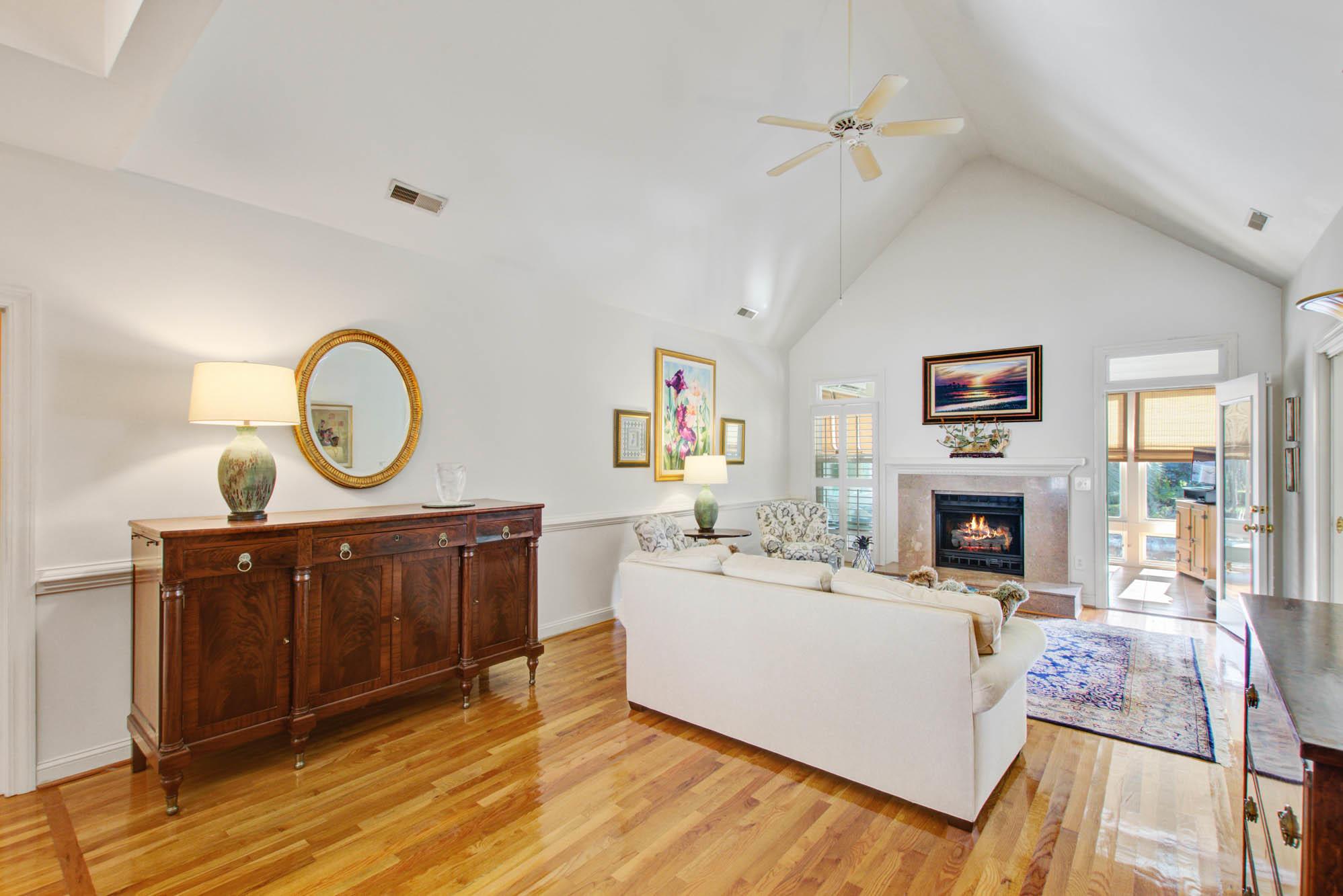 Hidden Lakes Homes For Sale - 1327 Sandy Shore, Mount Pleasant, SC - 8