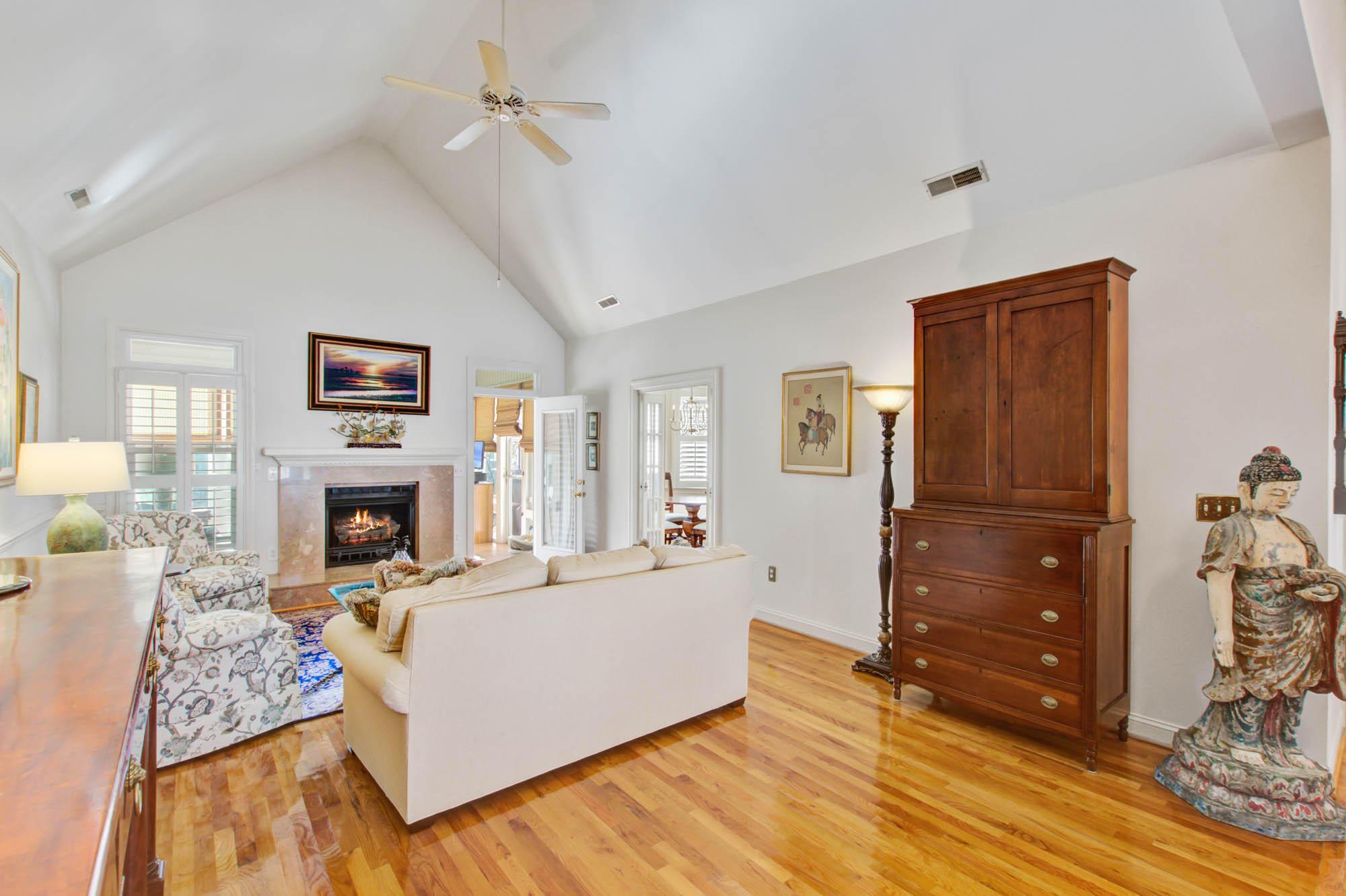Hidden Lakes Homes For Sale - 1327 Sandy Shore, Mount Pleasant, SC - 7