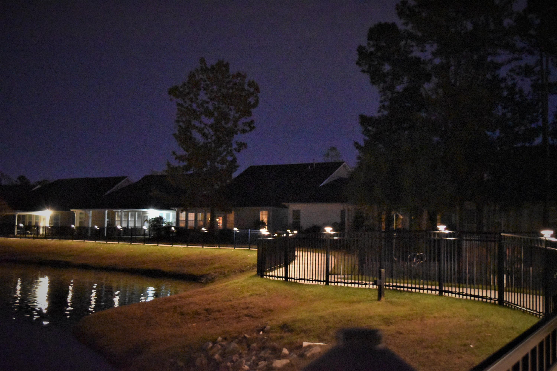Pines at Gahagan Homes For Sale - 183 Angora, Summerville, SC - 26