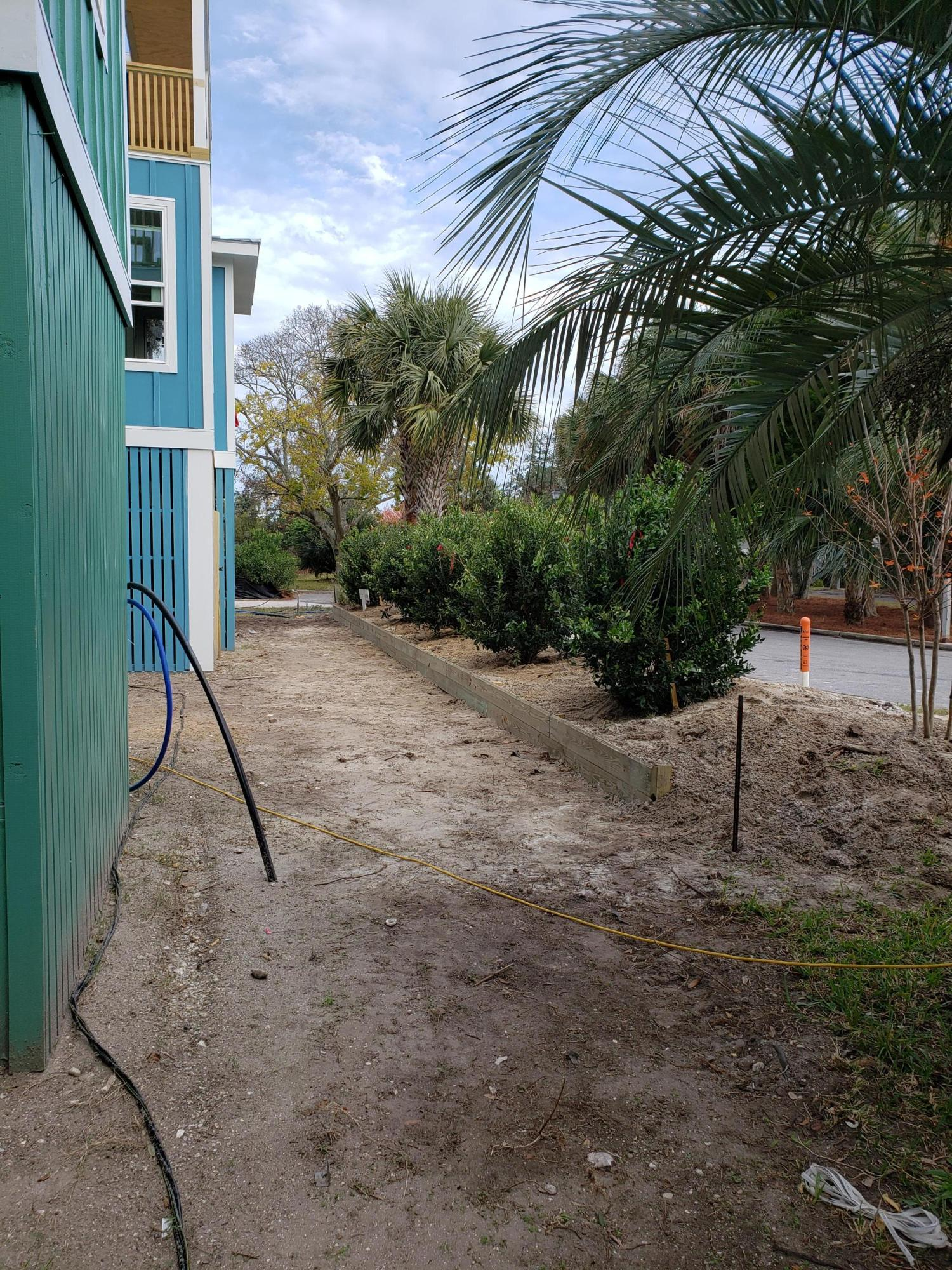 Mariners Cay Homes For Sale - 16 Mariners Cay, Folly Beach, SC - 19