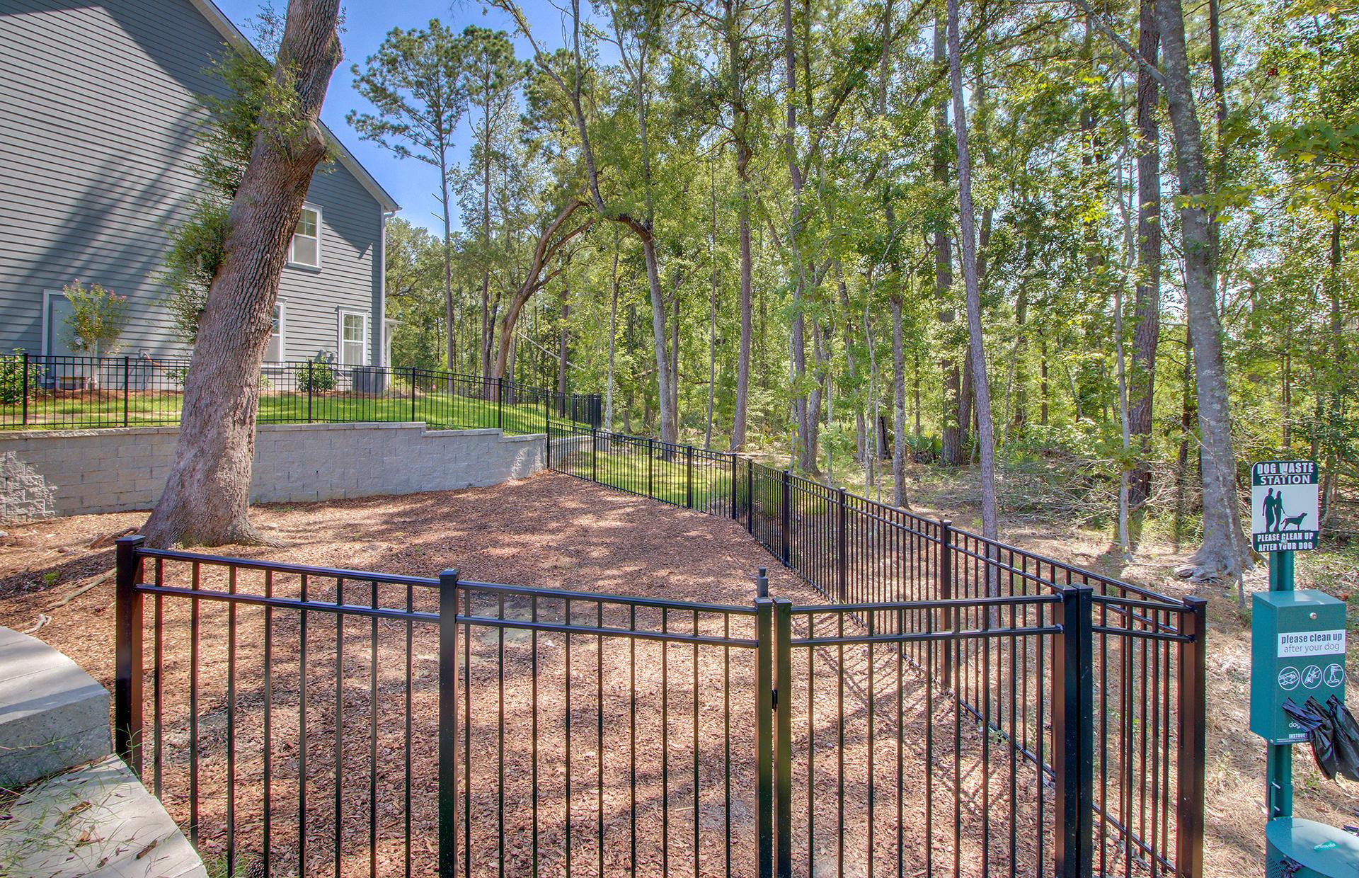 Carolina Bay Homes For Sale - 2238 Henry Tecklenburg, Charleston, SC - 19