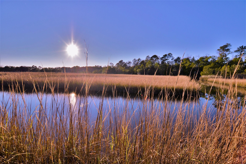 Carolina Bay Homes For Sale - 2238 Henry Tecklenburg, Charleston, SC - 23