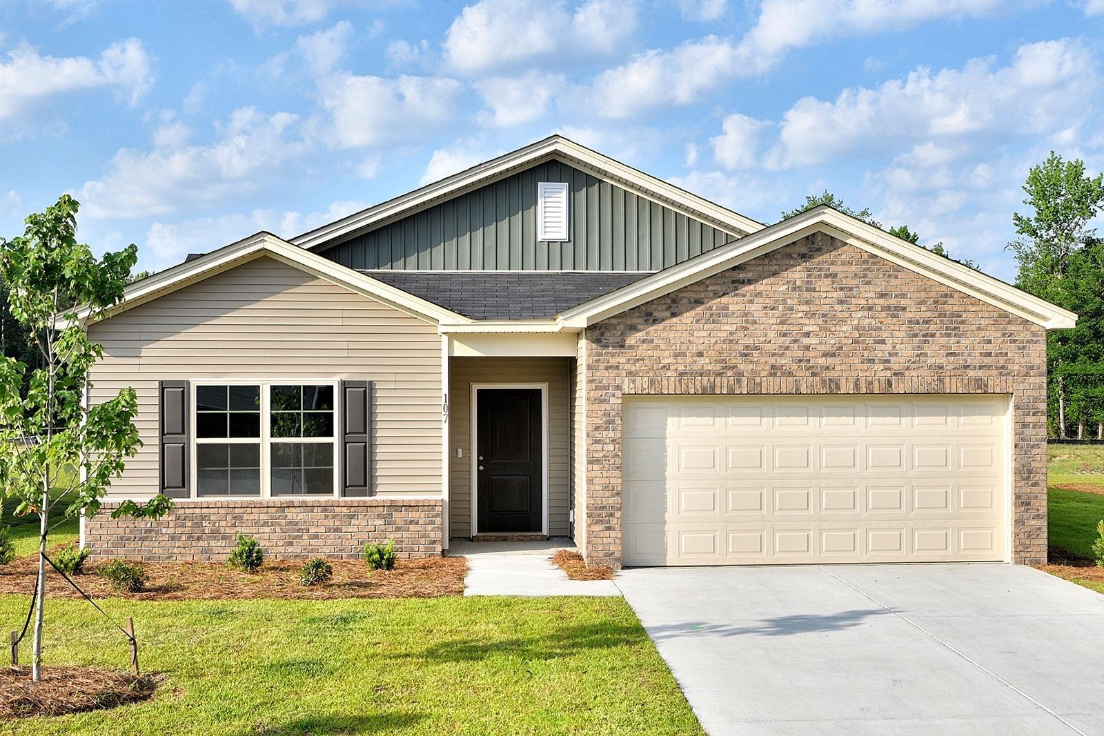 Medway Landing Homes For Sale - 254 Hyrne Drive, Goose Creek, SC - 12