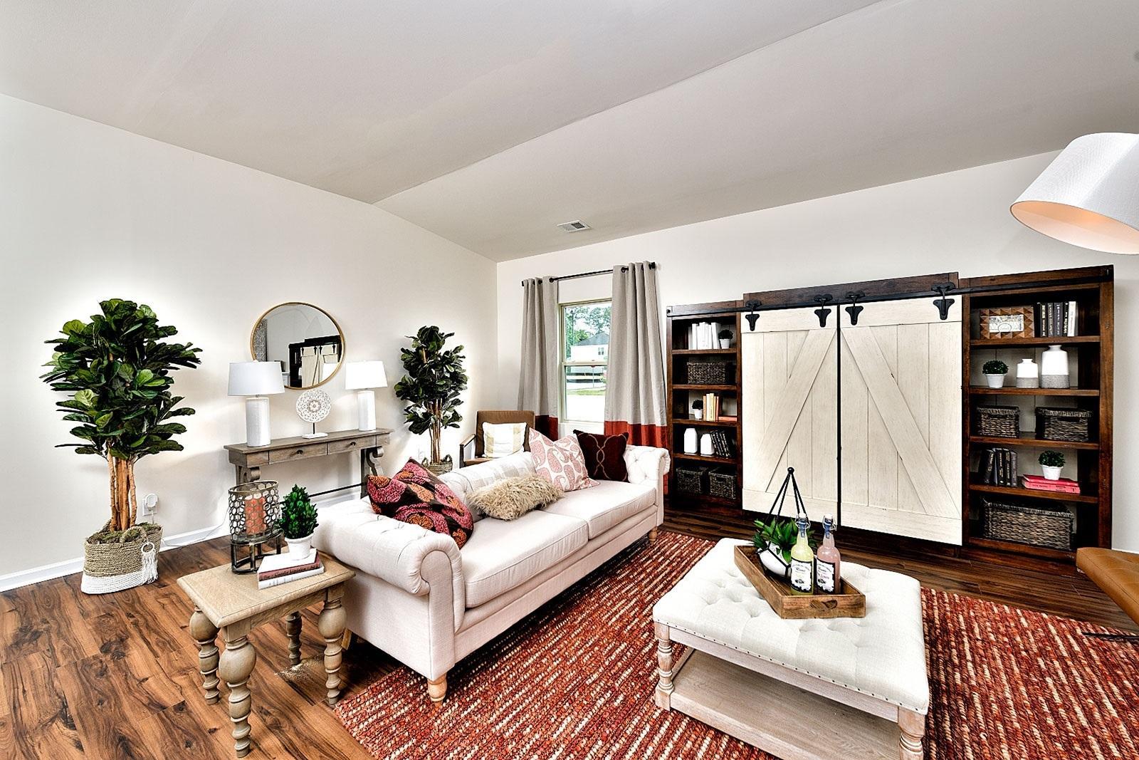 Medway Landing Homes For Sale - 254 Hyrne Drive, Goose Creek, SC - 9