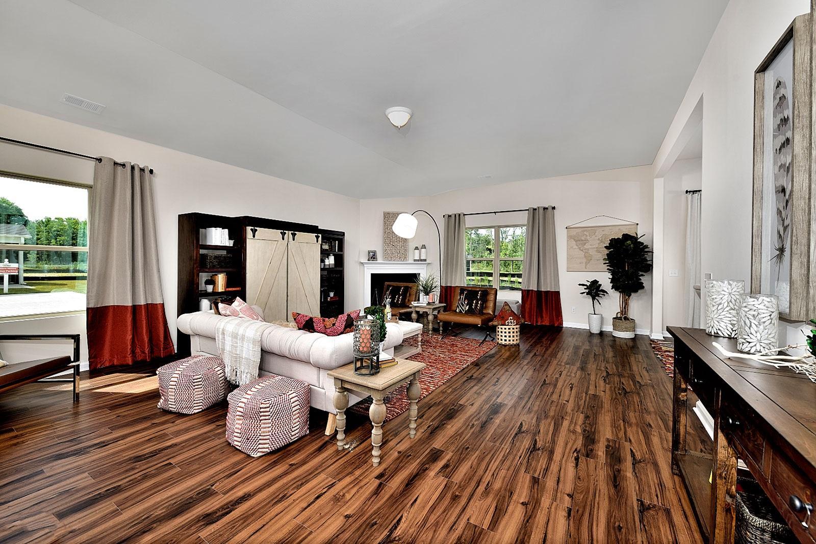 Medway Landing Homes For Sale - 254 Hyrne Drive, Goose Creek, SC - 7