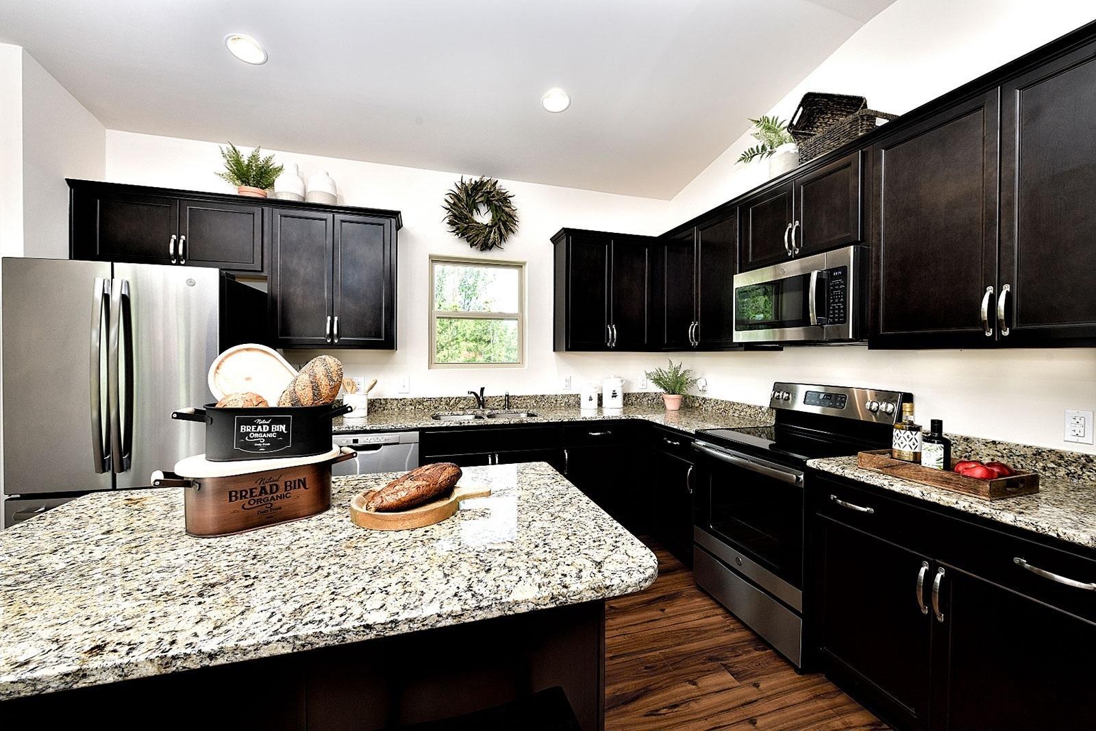 Medway Landing Homes For Sale - 254 Hyrne Drive, Goose Creek, SC - 5