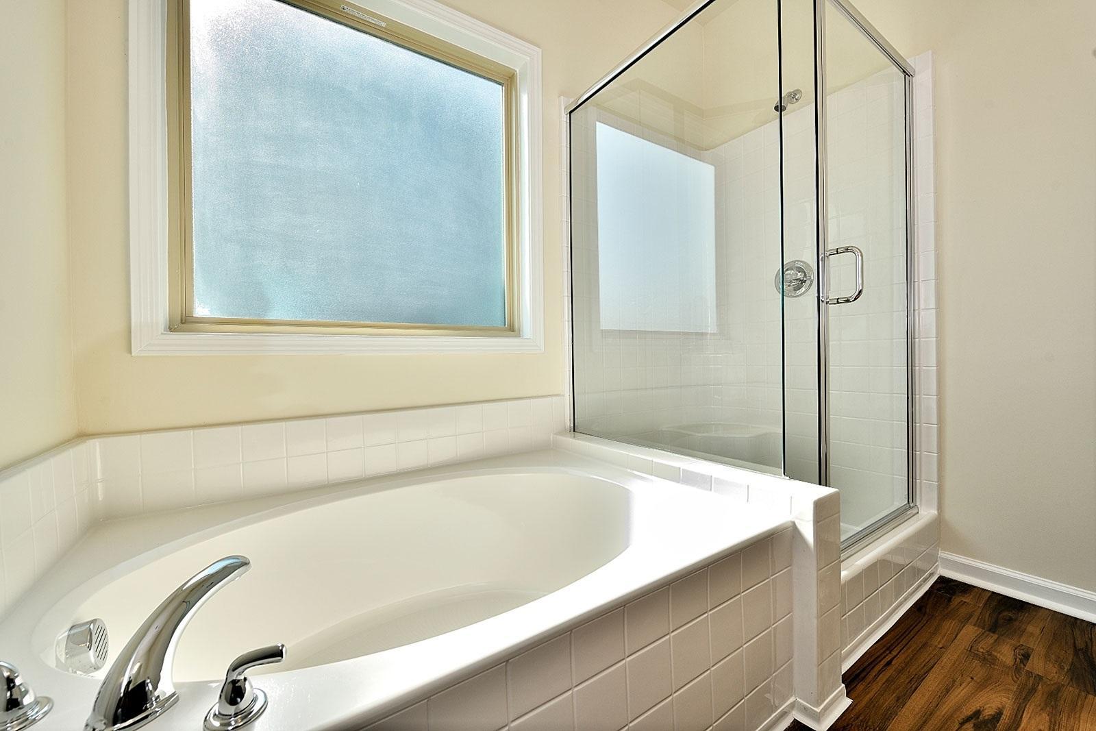 Medway Landing Homes For Sale - 254 Hyrne Drive, Goose Creek, SC - 0