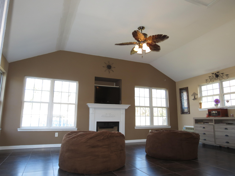 Eagle Cove Homes For Sale - 1354 Belle Grove, Hanahan, SC - 10