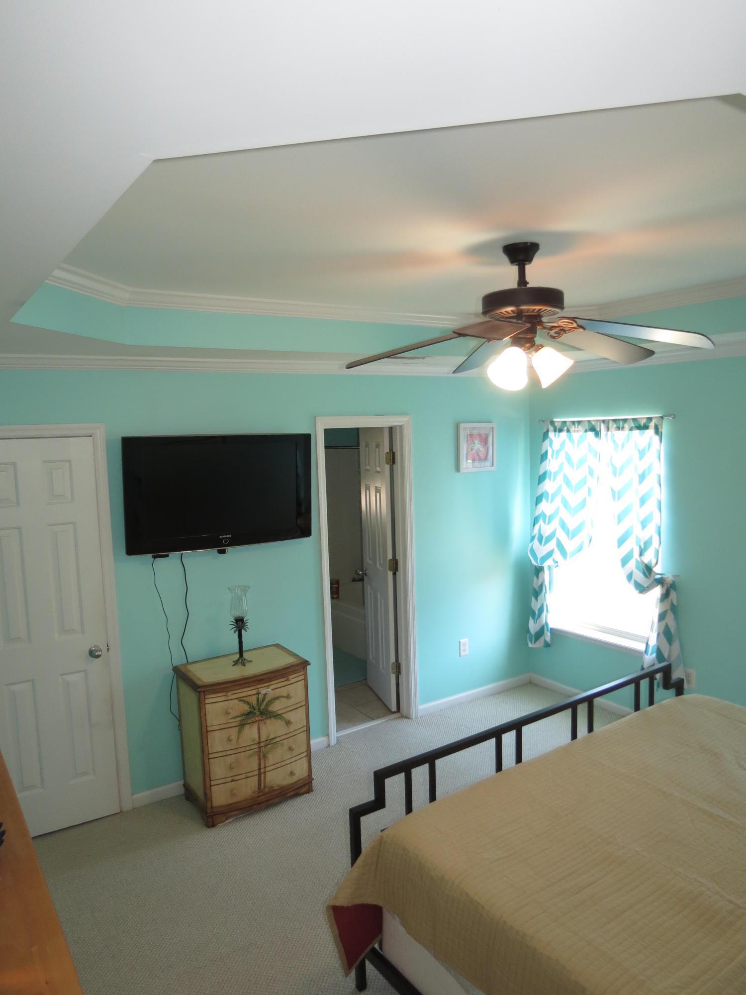Eagle Cove Homes For Sale - 1354 Belle Grove, Hanahan, SC - 6