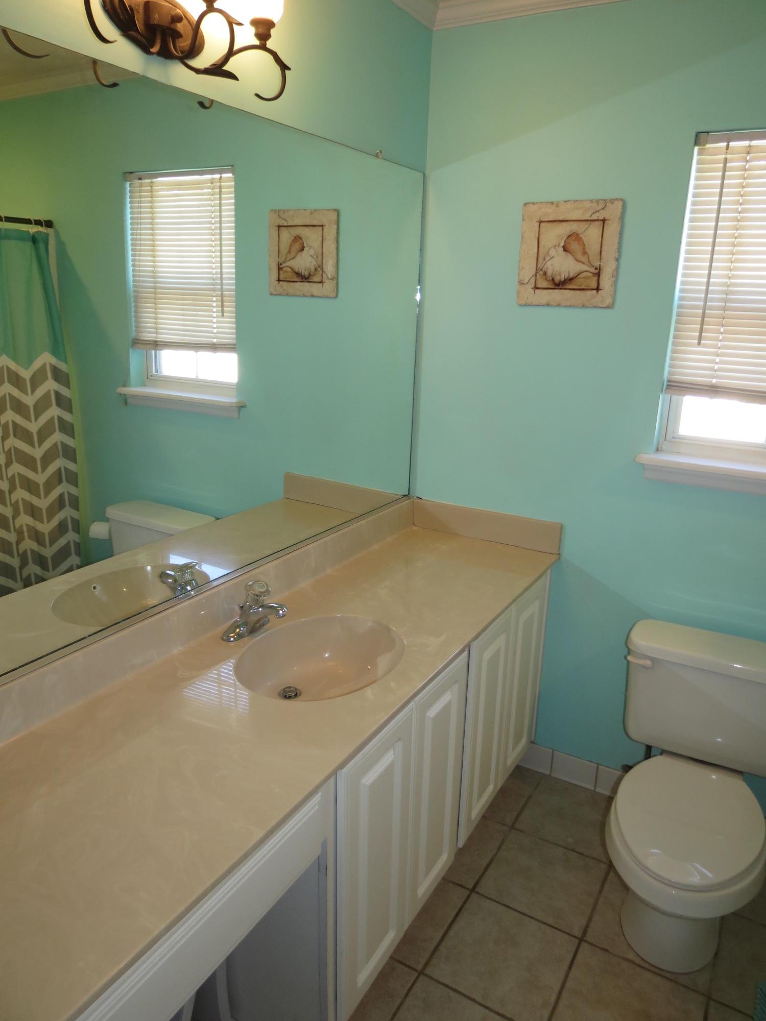 Eagle Cove Homes For Sale - 1354 Belle Grove, Hanahan, SC - 5