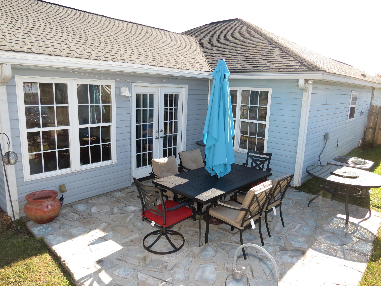 Eagle Cove Homes For Sale - 1354 Belle Grove, Hanahan, SC - 24