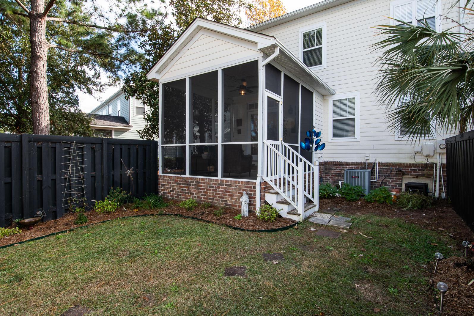 Barfield Park Homes For Sale - 1941 Pierce, Charleston, SC - 31