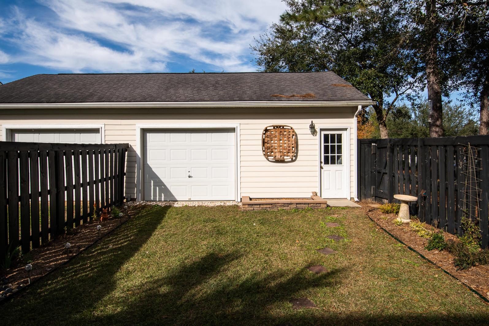 Barfield Park Homes For Sale - 1941 Pierce, Charleston, SC - 33