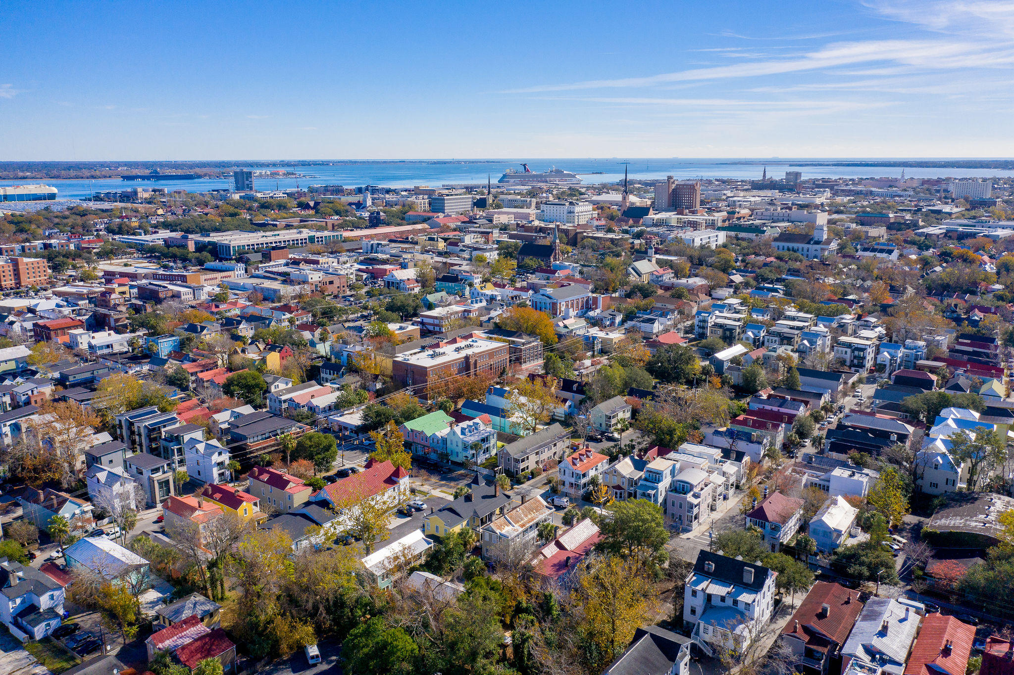 Elliotborough Homes For Sale - 29 Sires, Charleston, SC - 26