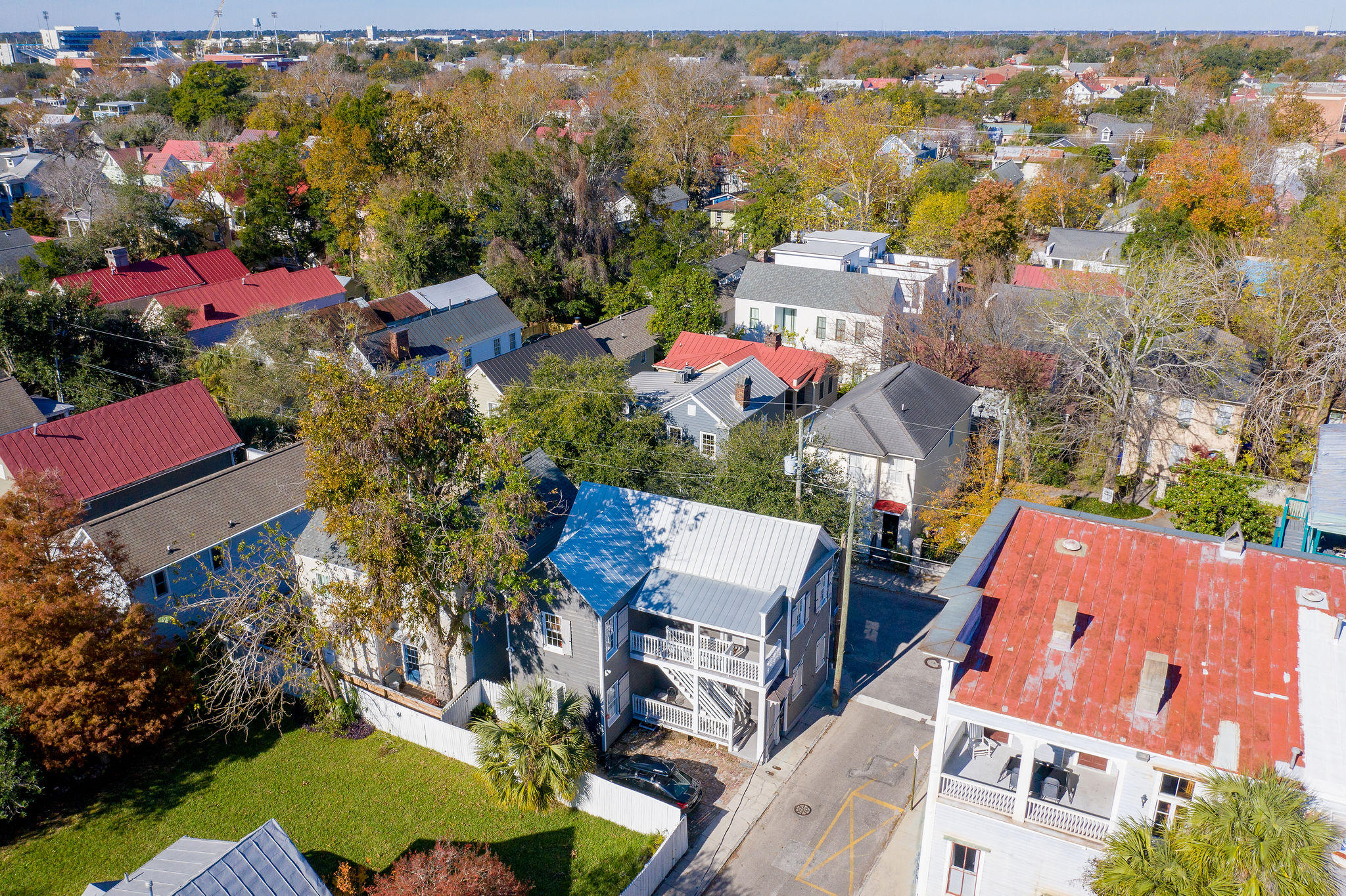 Elliotborough Homes For Sale - 29 Sires, Charleston, SC - 22