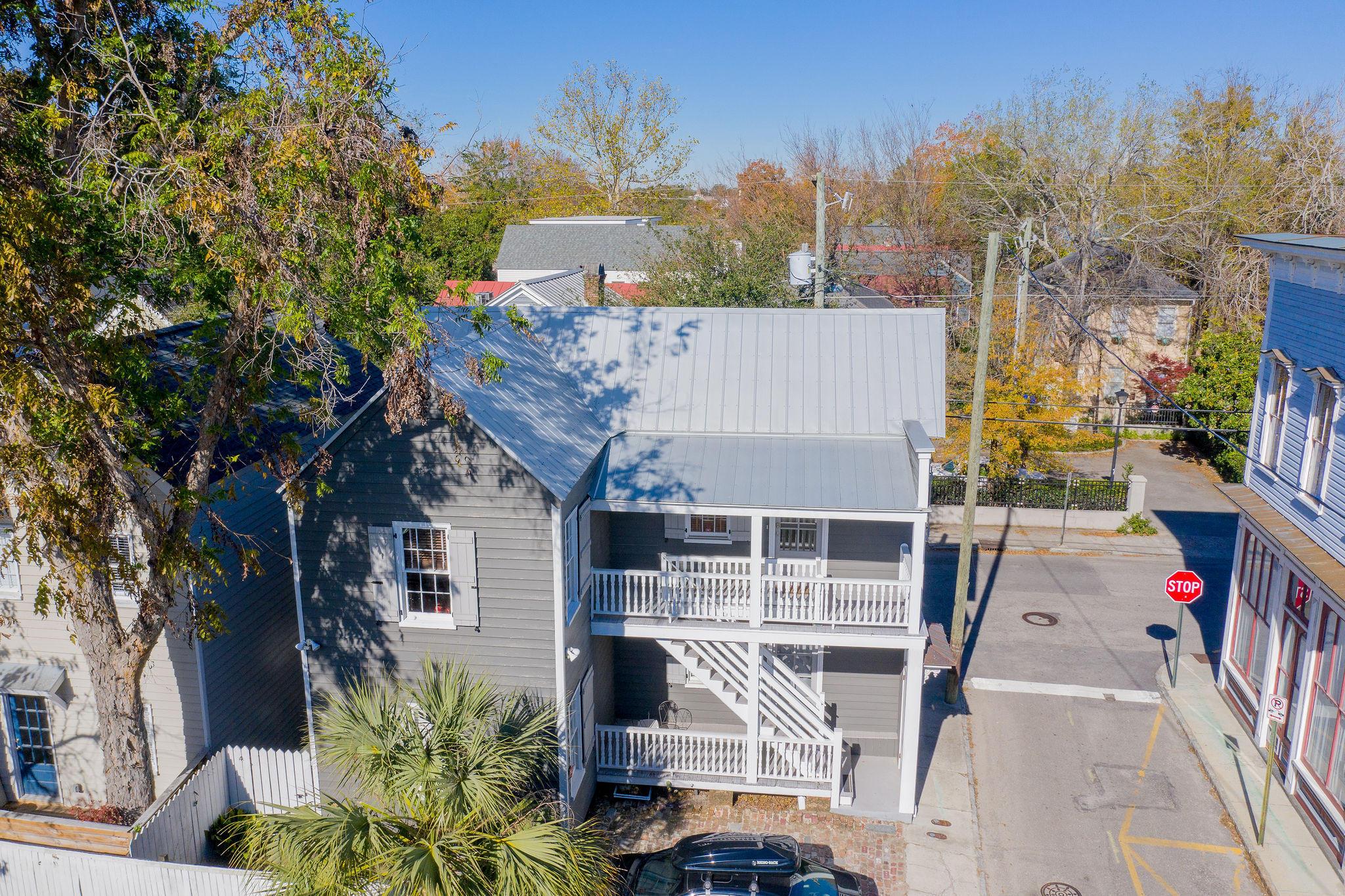 Elliotborough Homes For Sale - 29 Sires, Charleston, SC - 33