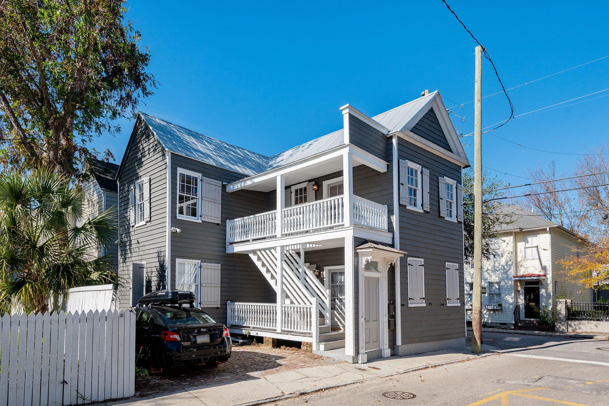 Elliotborough Homes For Sale - 29 Sires, Charleston, SC - 27