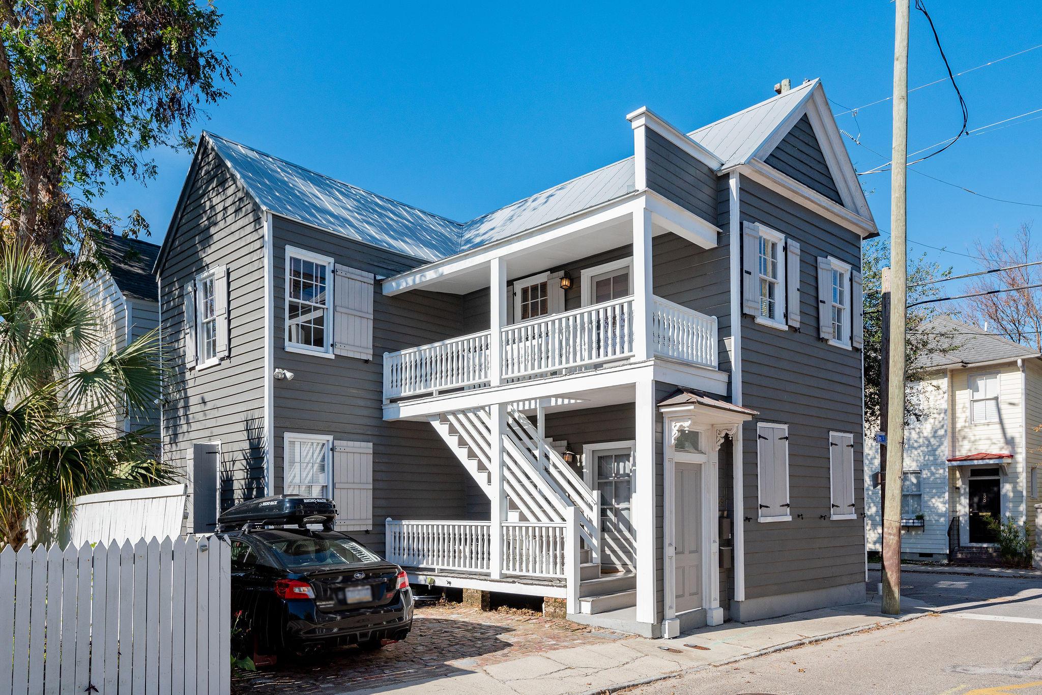 Elliotborough Homes For Sale - 29 Sires, Charleston, SC - 28