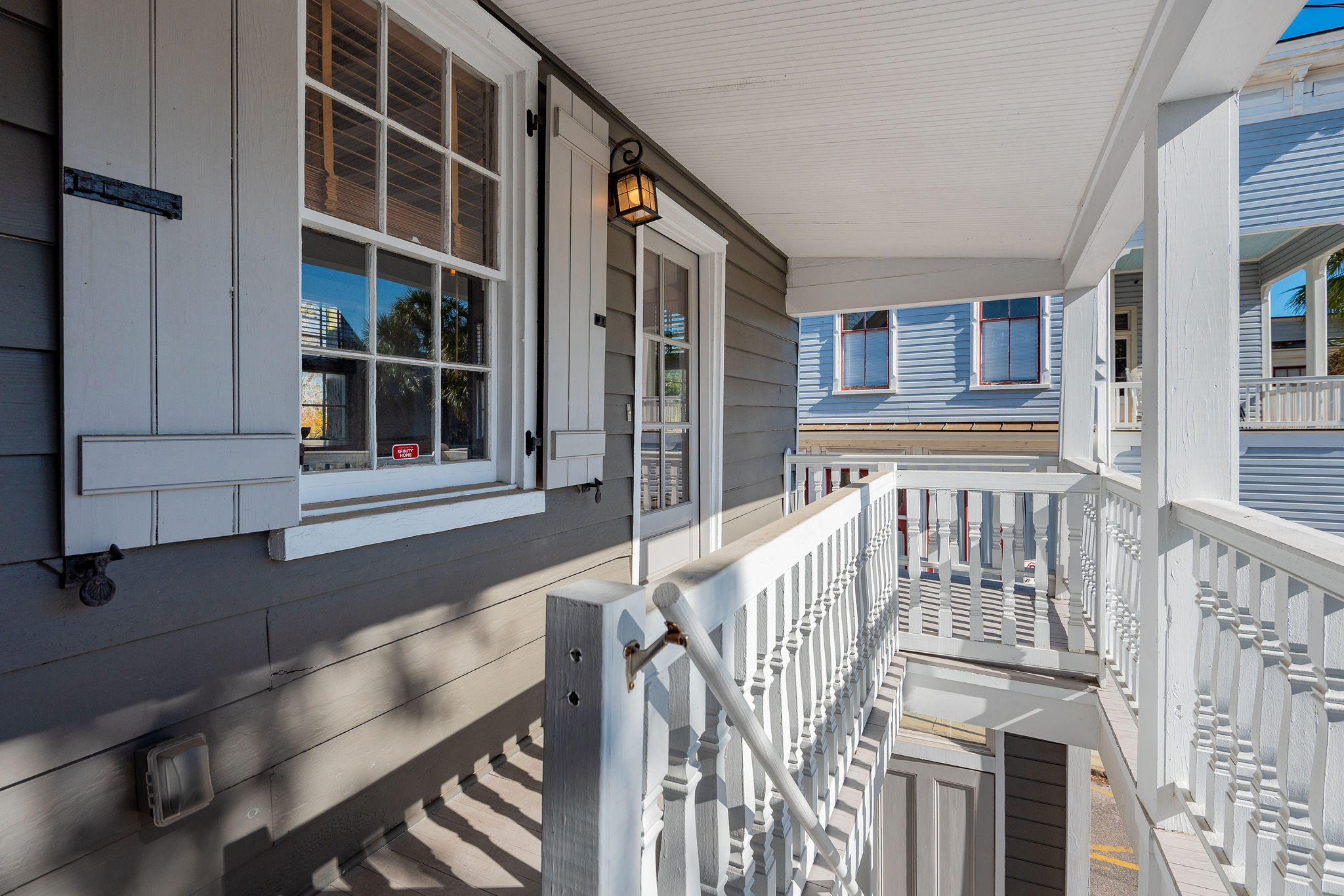 Elliotborough Homes For Sale - 29 Sires, Charleston, SC - 29