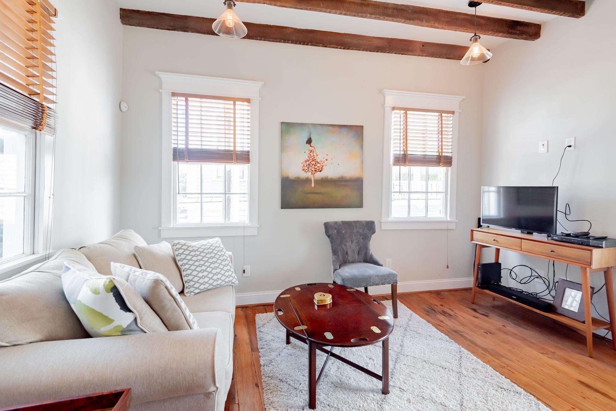 Elliotborough Homes For Sale - 29 Sires, Charleston, SC - 11