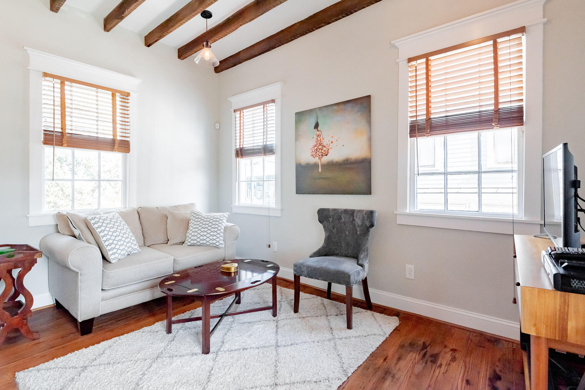 Elliotborough Homes For Sale - 29 Sires, Charleston, SC - 12