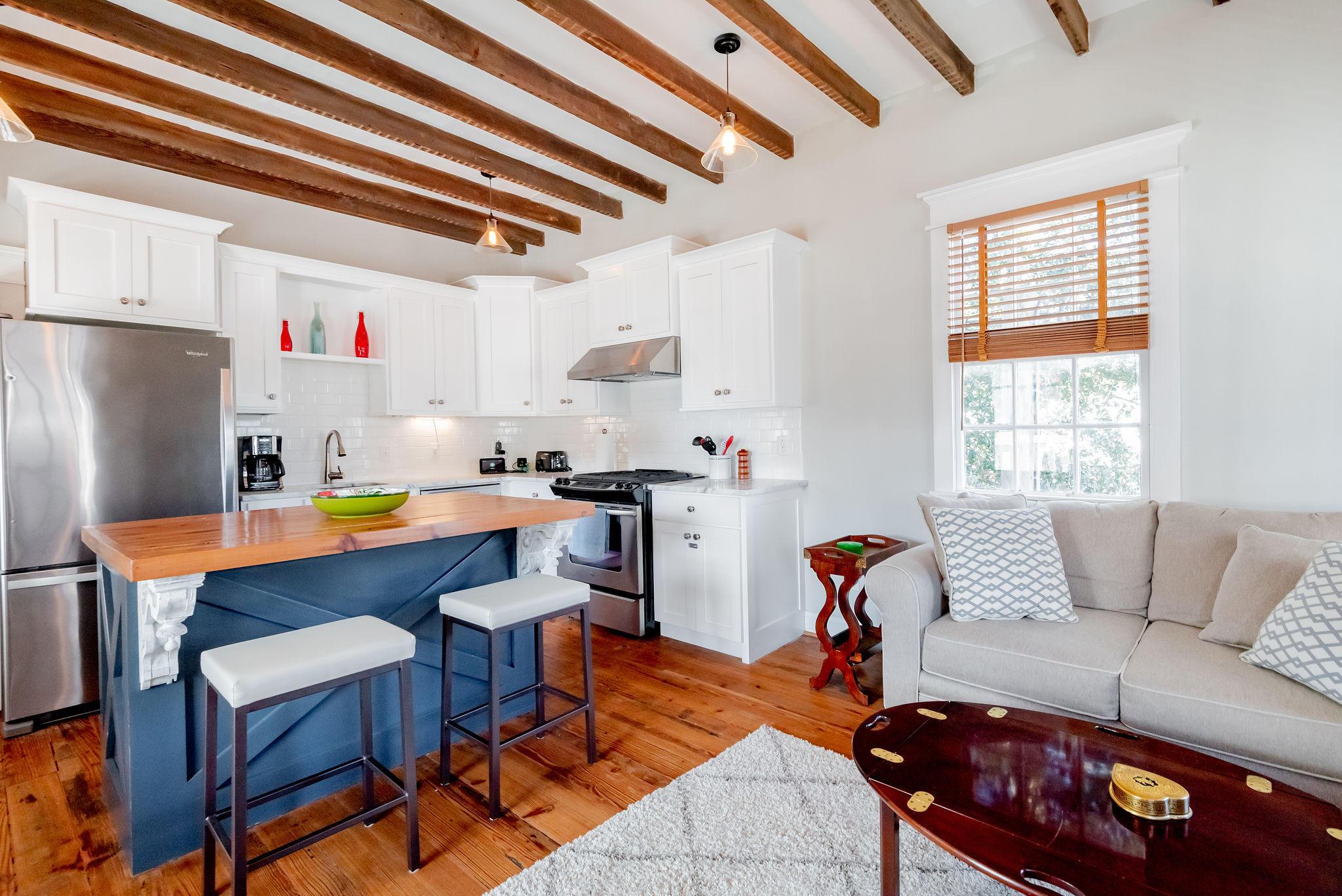 Elliotborough Homes For Sale - 29 Sires, Charleston, SC - 18