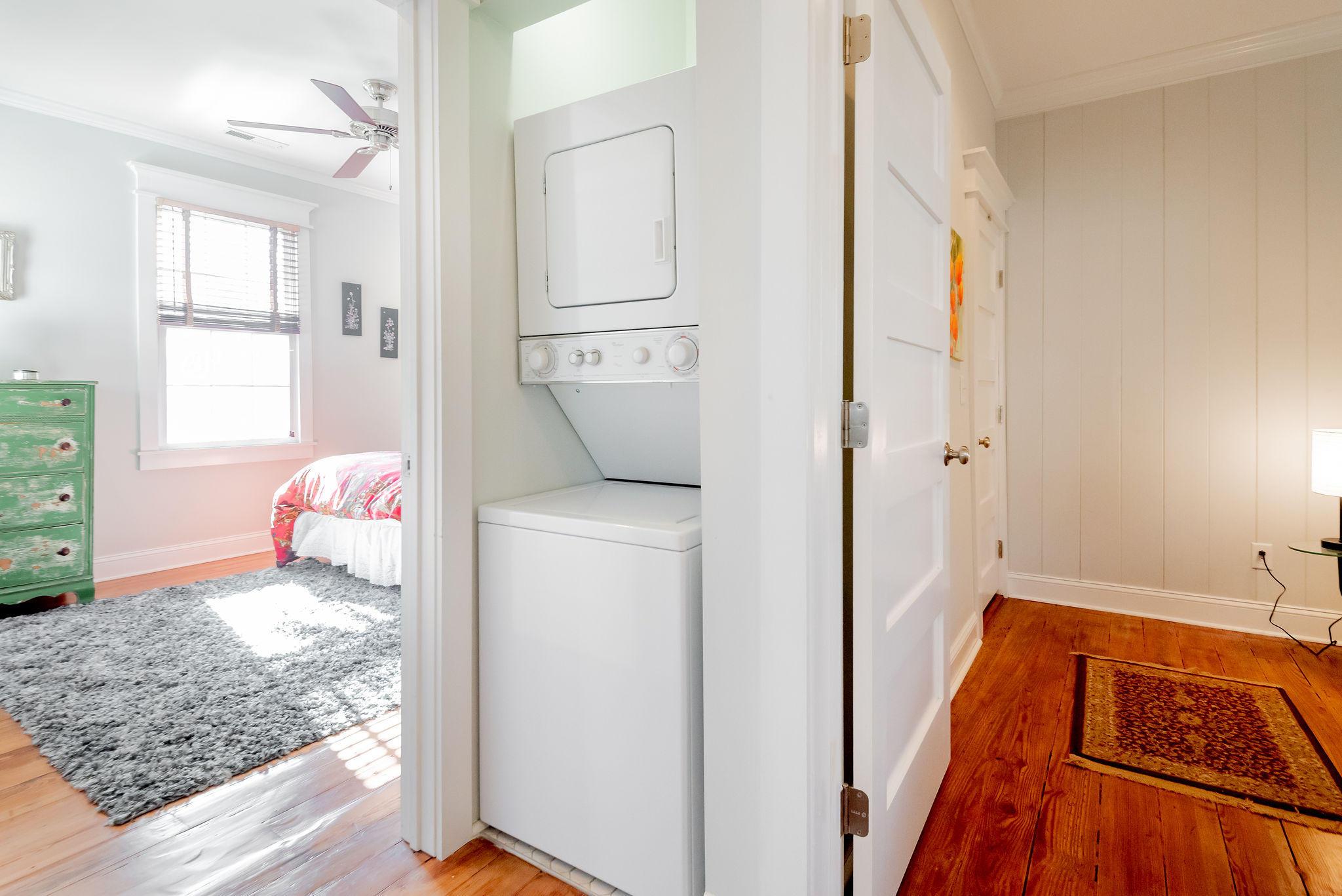 Elliotborough Homes For Sale - 29 Sires, Charleston, SC - 1