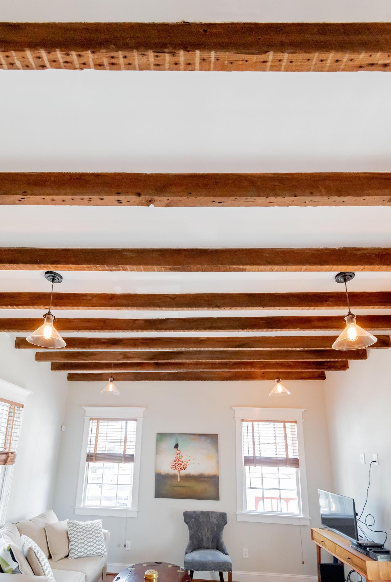 Elliotborough Homes For Sale - 29 Sires, Charleston, SC - 10