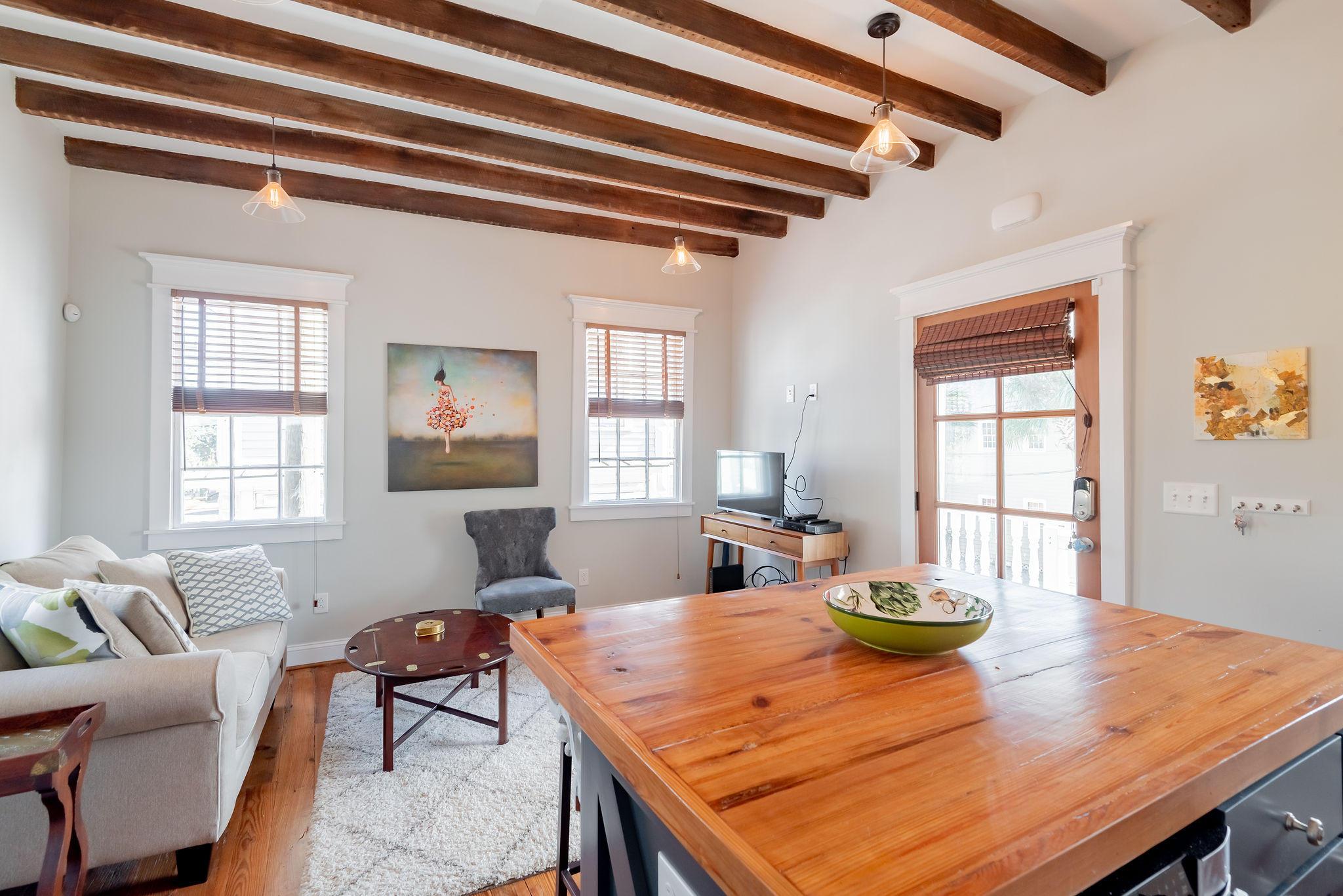 Elliotborough Homes For Sale - 29 Sires, Charleston, SC - 15